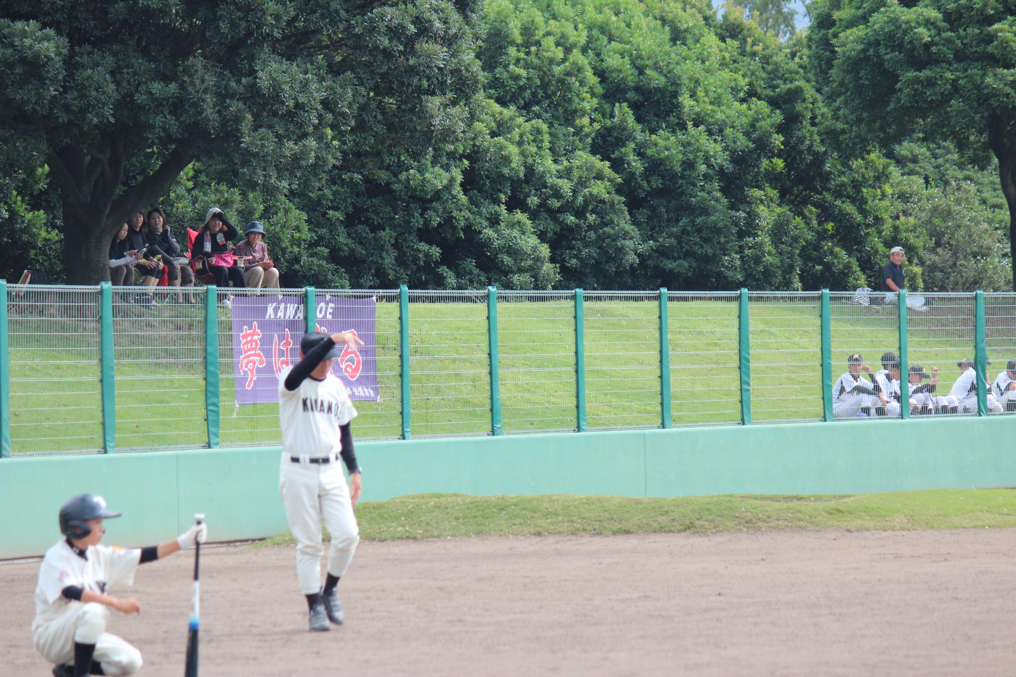 野球 (830)