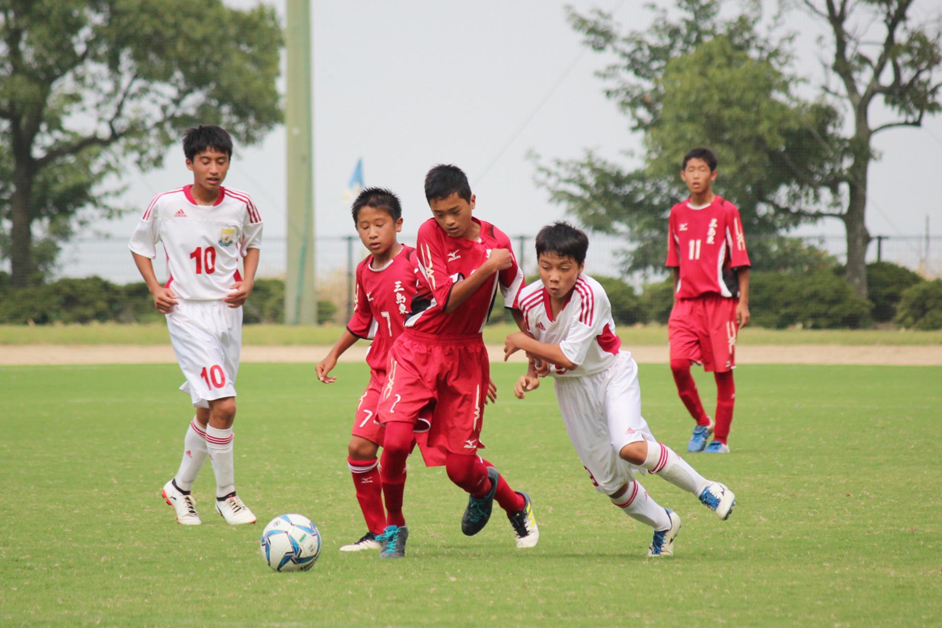 soccer (78)