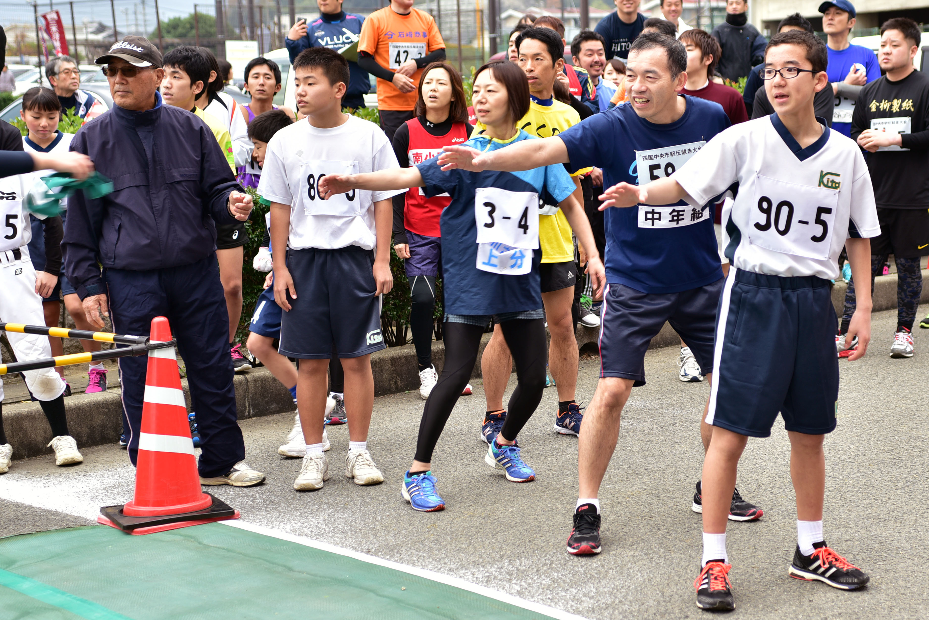 駅伝2016 (142)