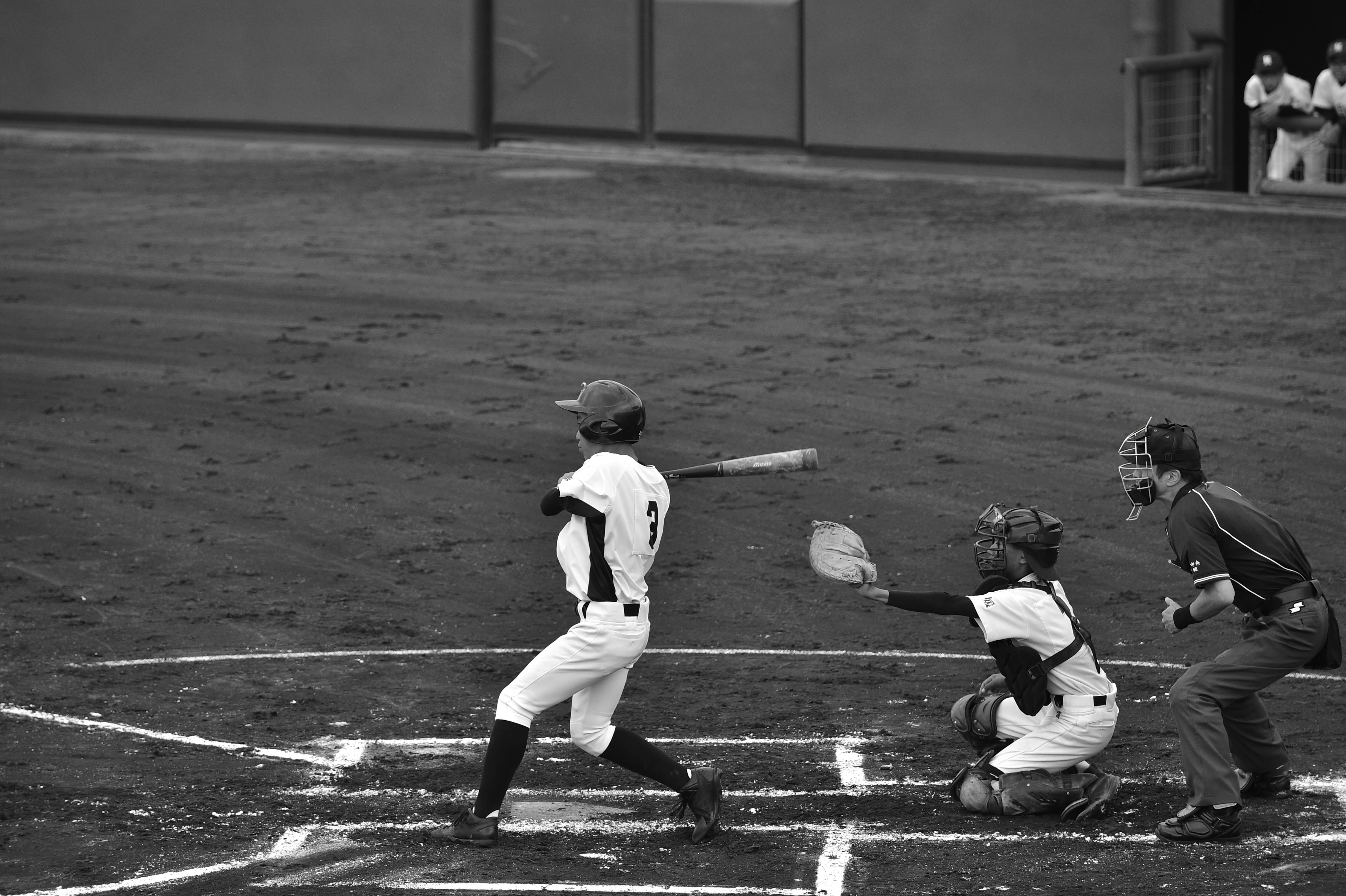 軟式野球 (224)
