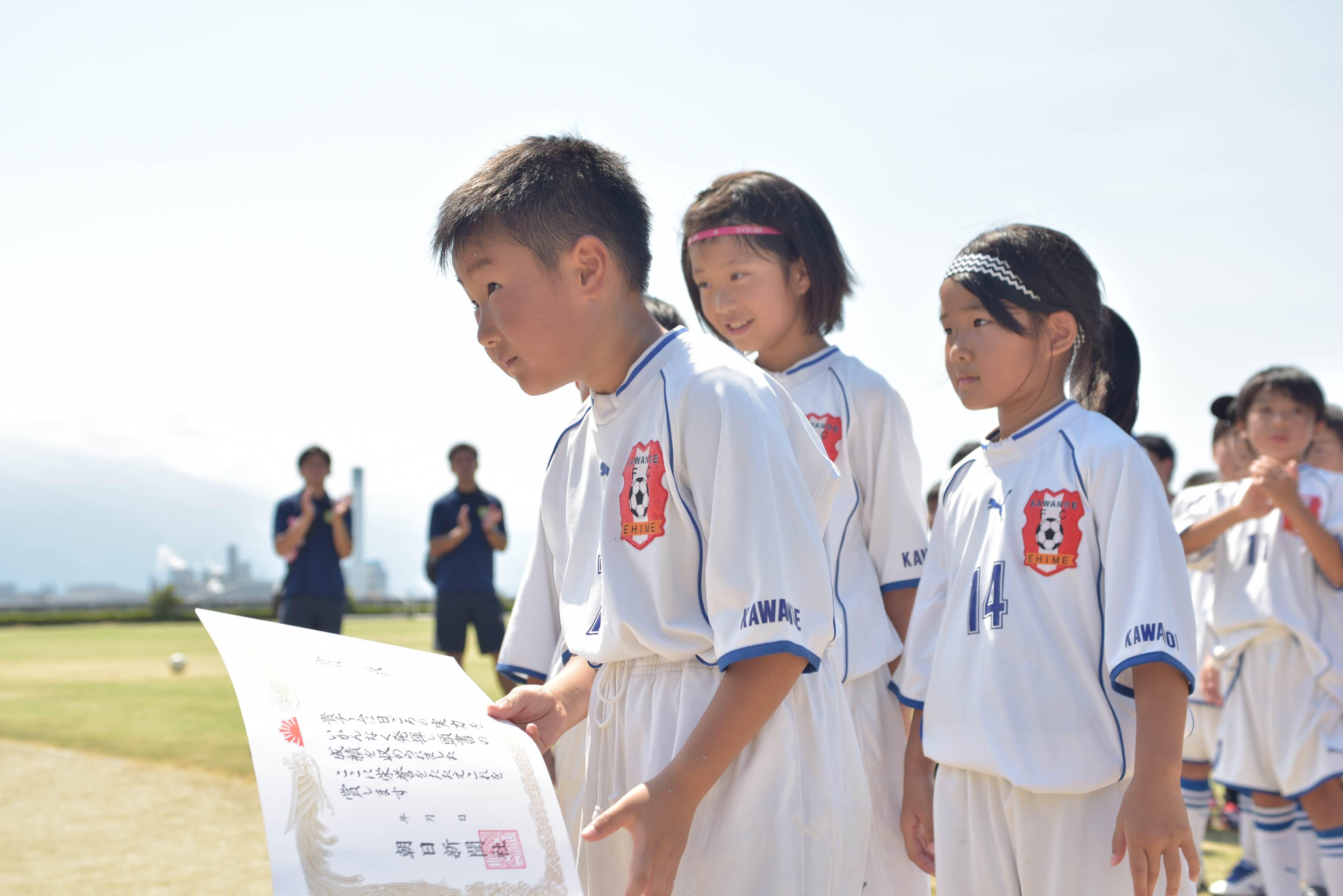 mini_soccer (73)