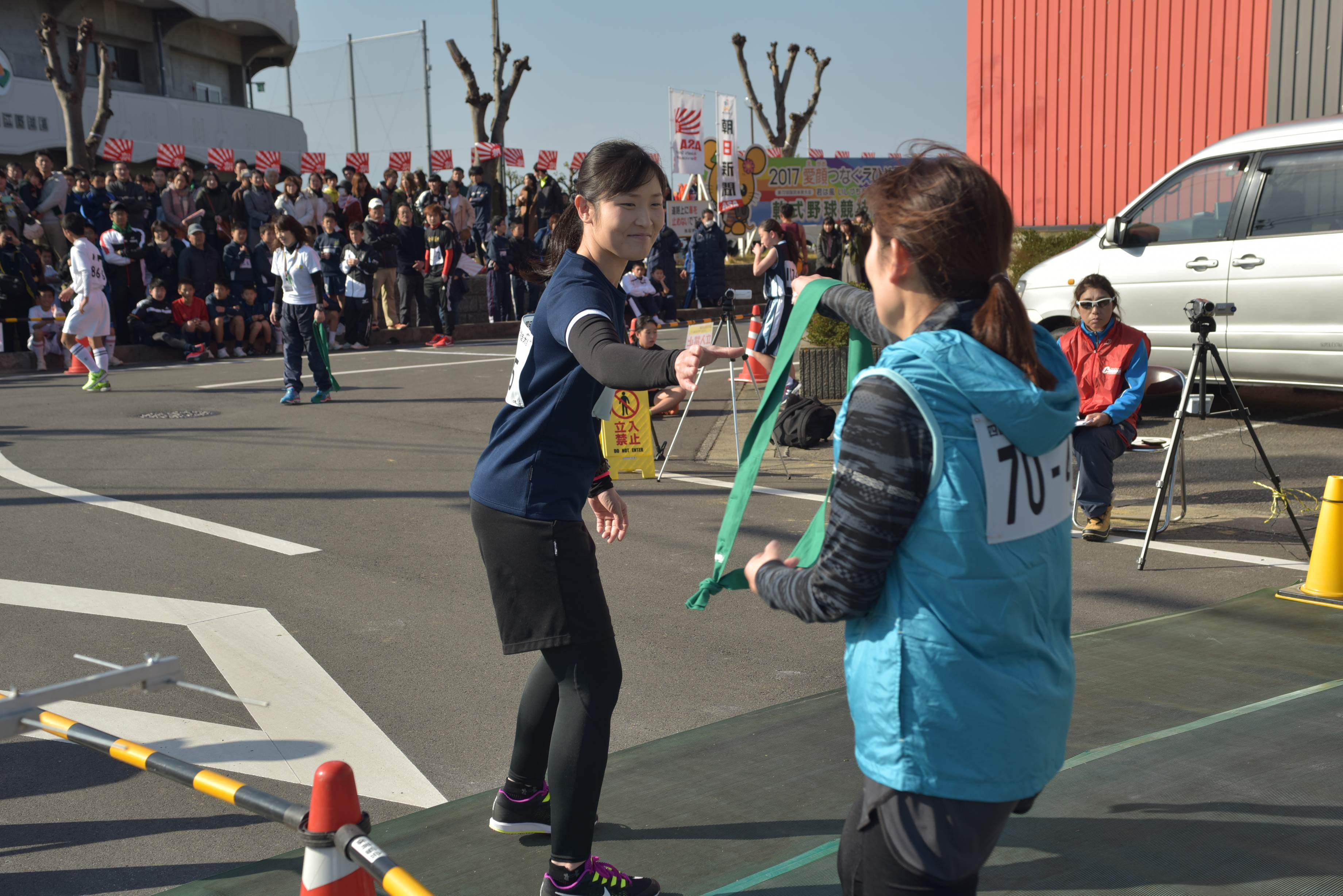 駅伝2017 (437)