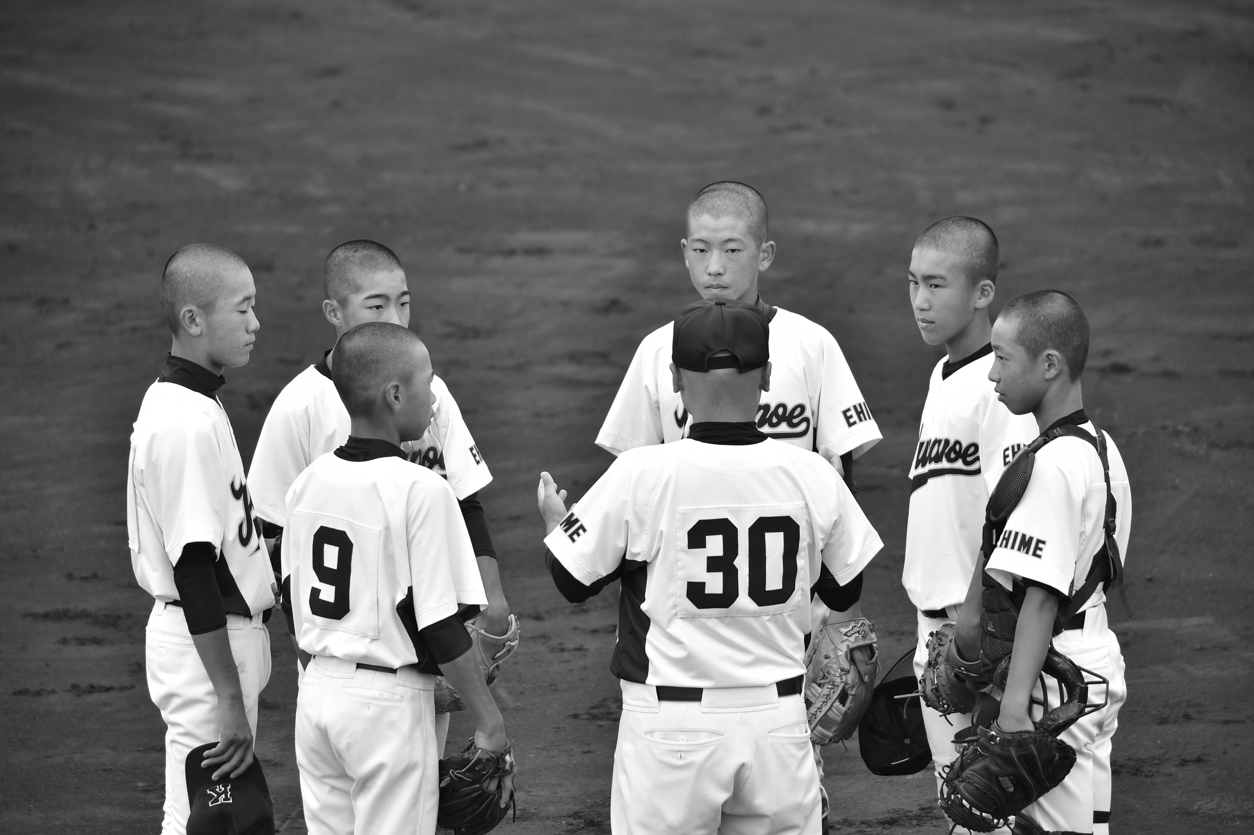 軟式野球 (245)