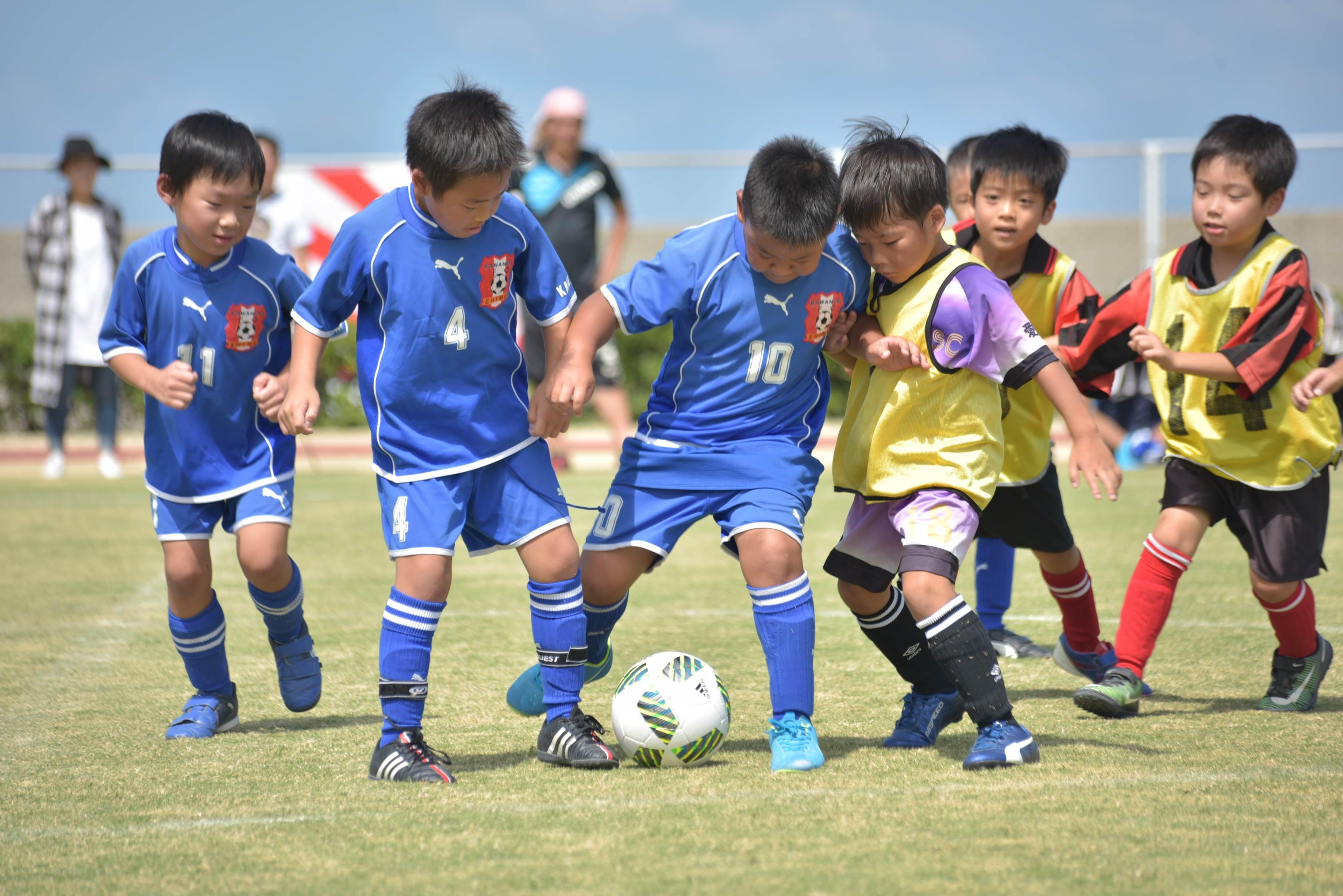 mini_soccer (620)