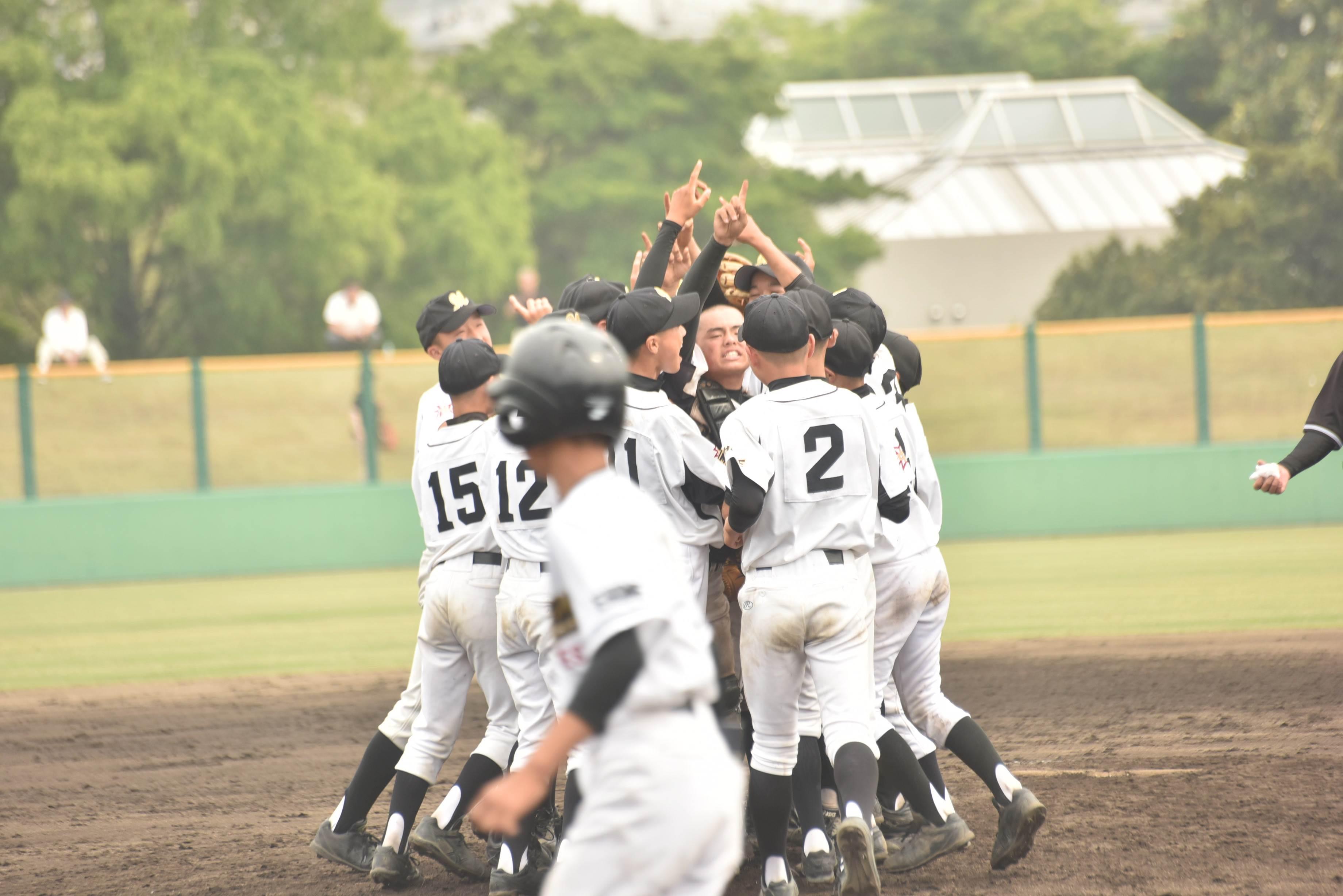 野球 (148)