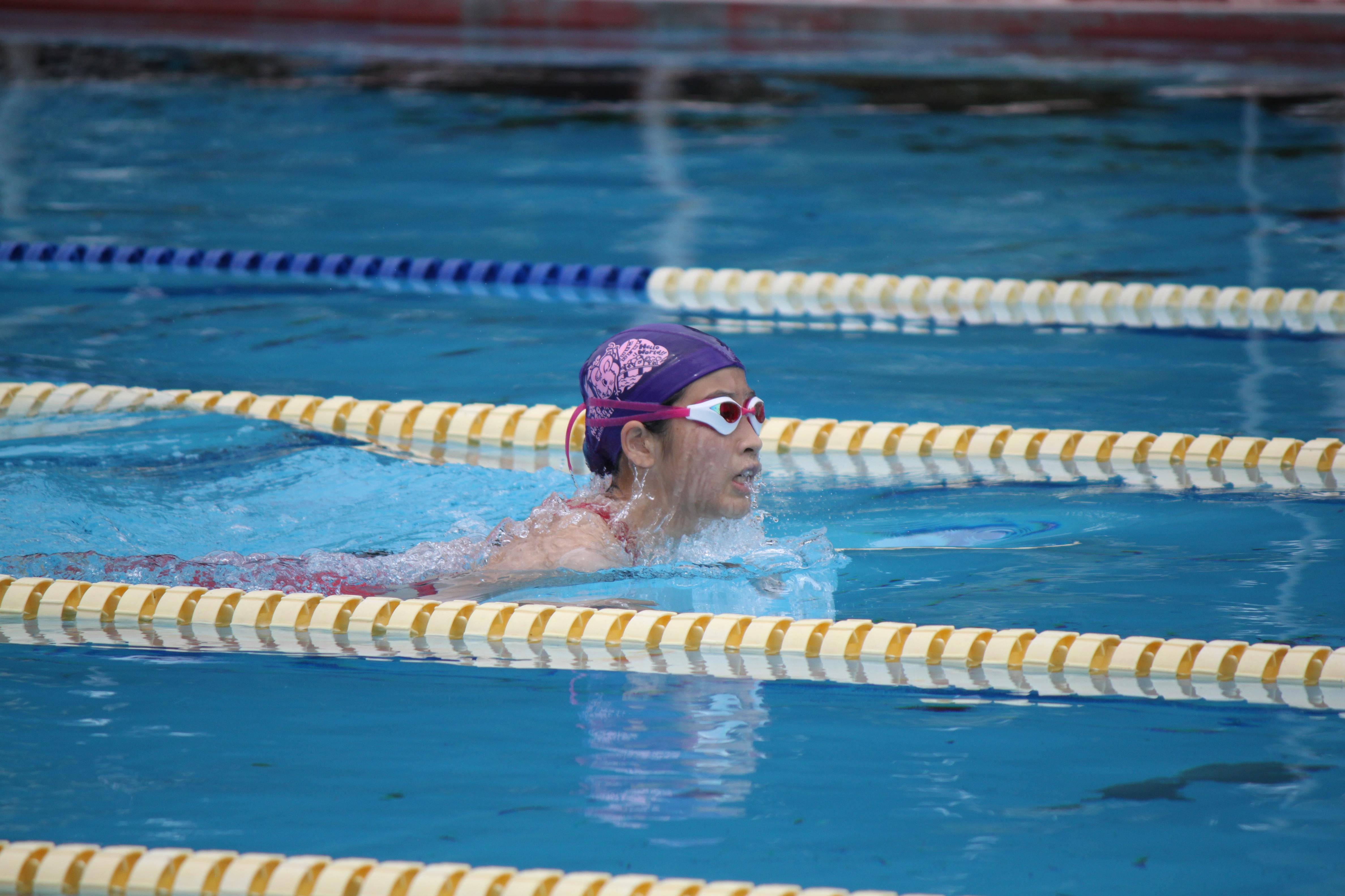 水泳競技 (49)