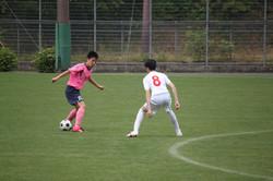 サッカー (880)