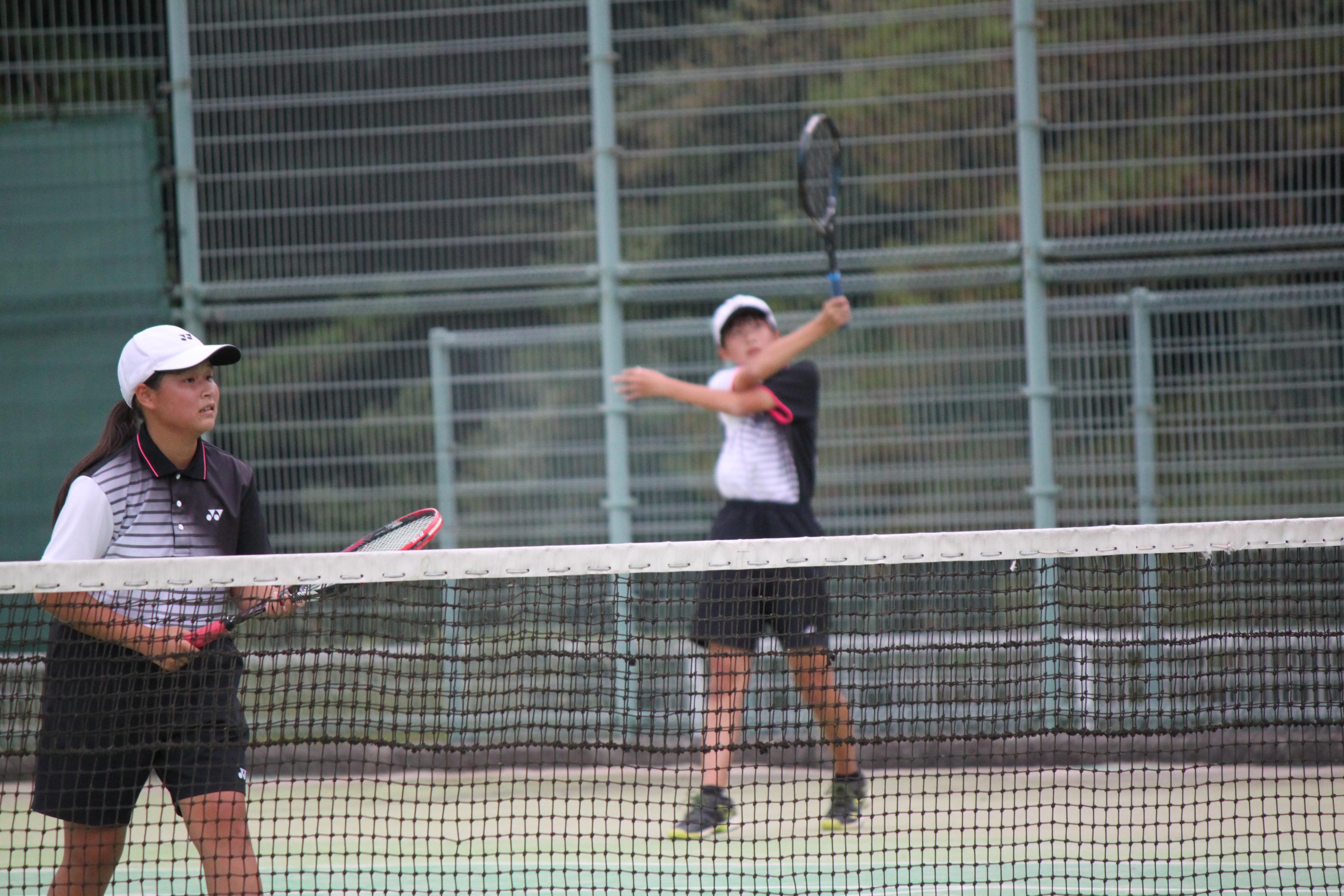 ソフトテニス (179)
