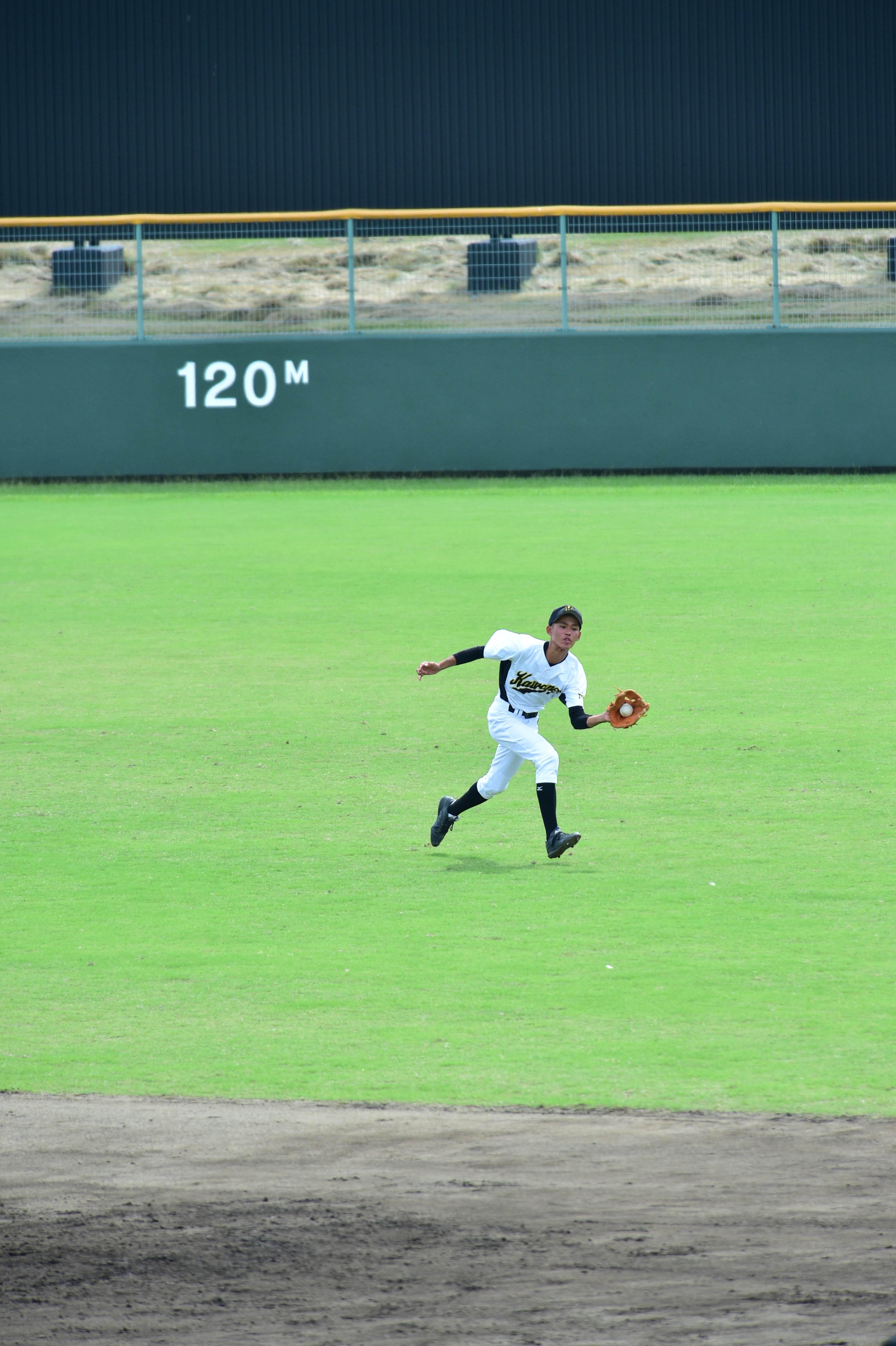 軟式野球 (143)
