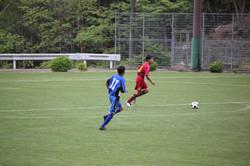 サッカー (1001)