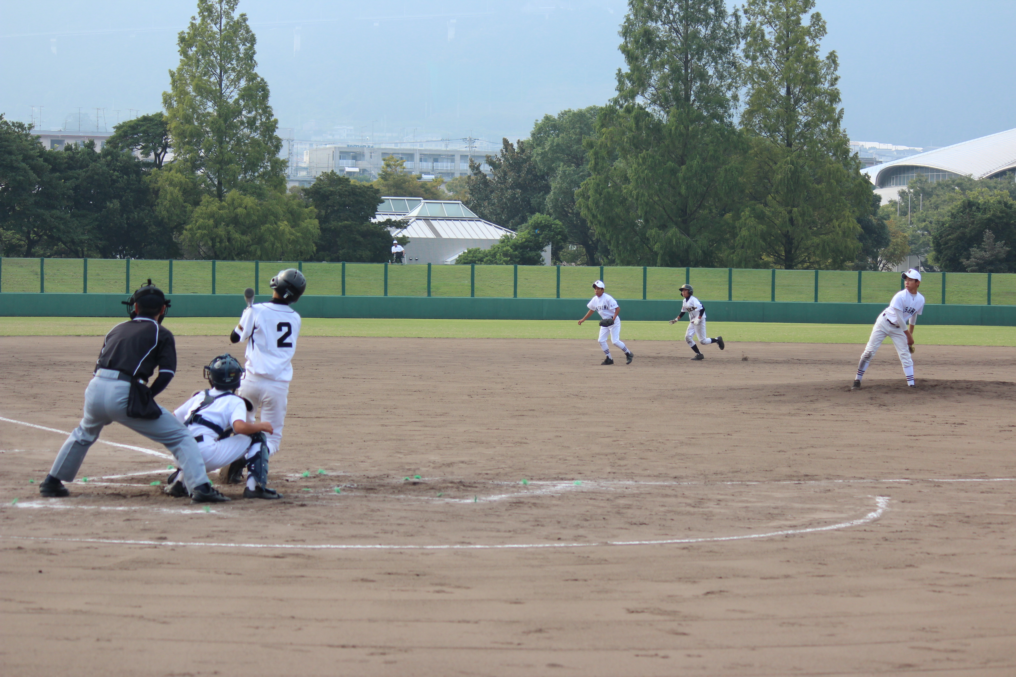野球 (376)