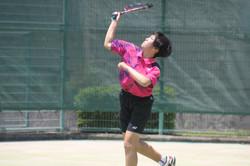 ソフトテニス (816)