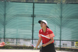 ソフトテニス (205)
