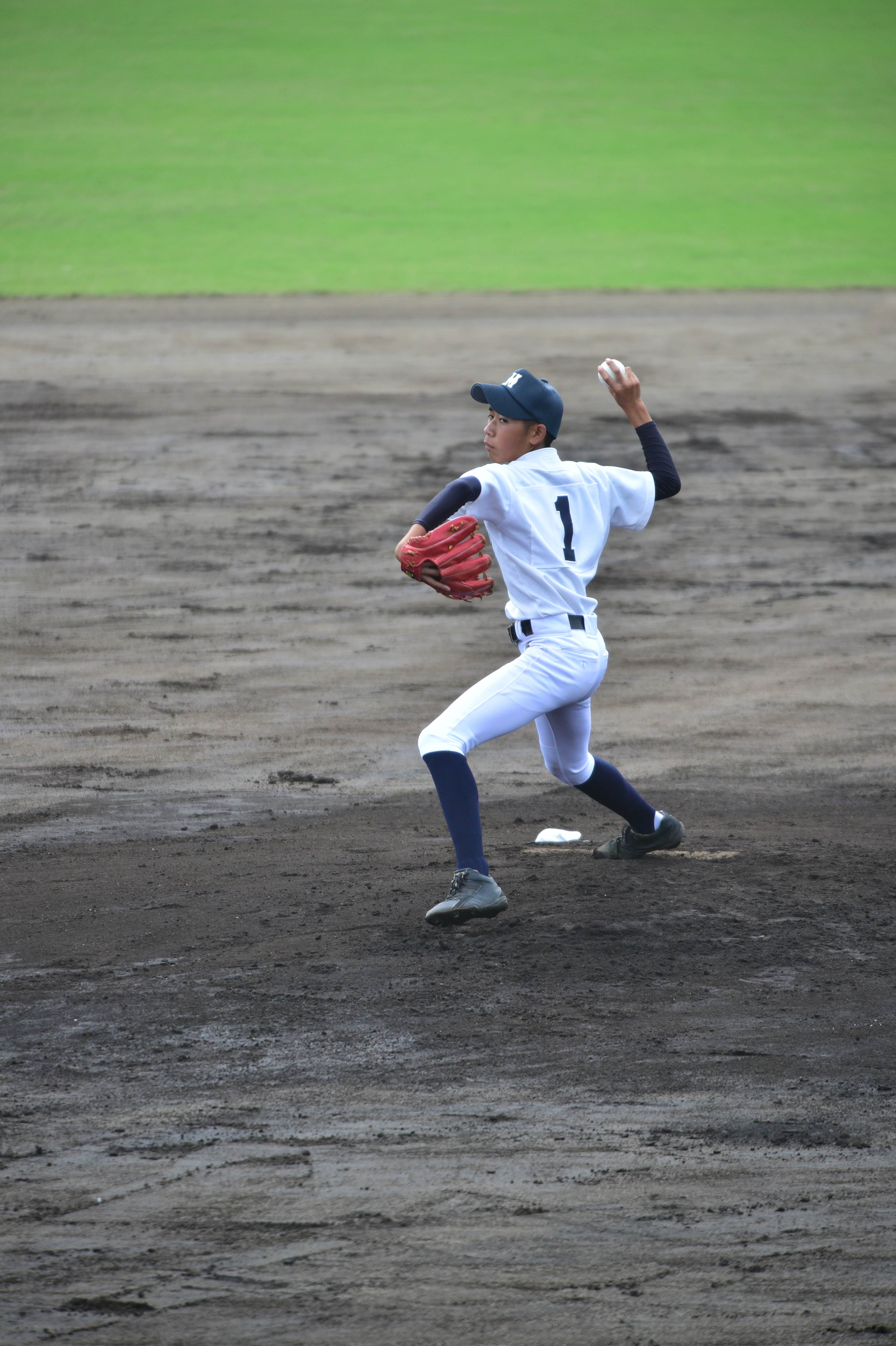 軟式野球 (49)