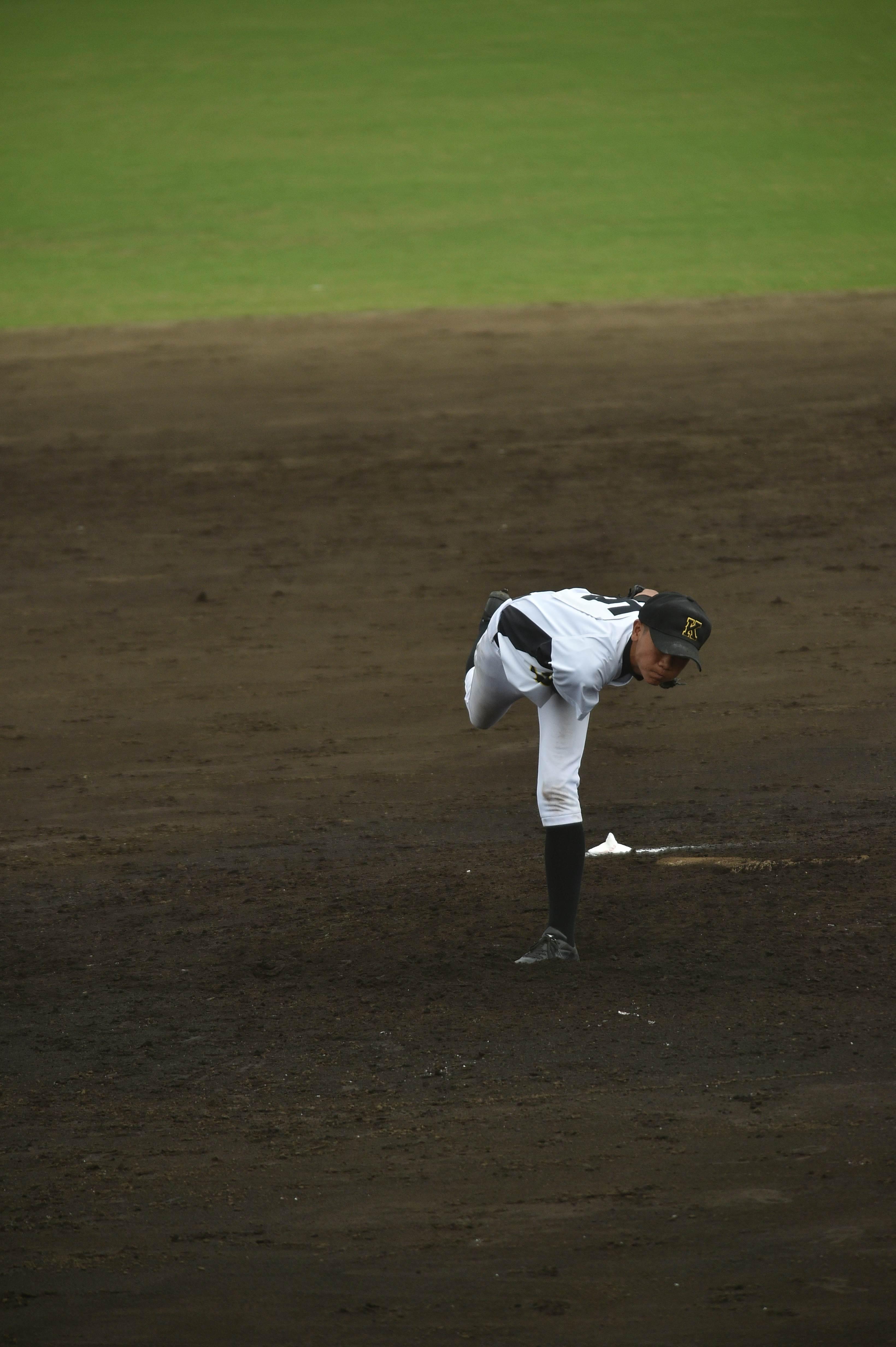 軟式野球 (382)