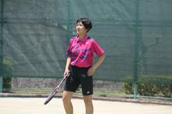 ソフトテニス (813)
