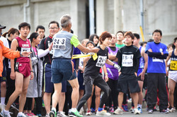 駅伝2015 (67)