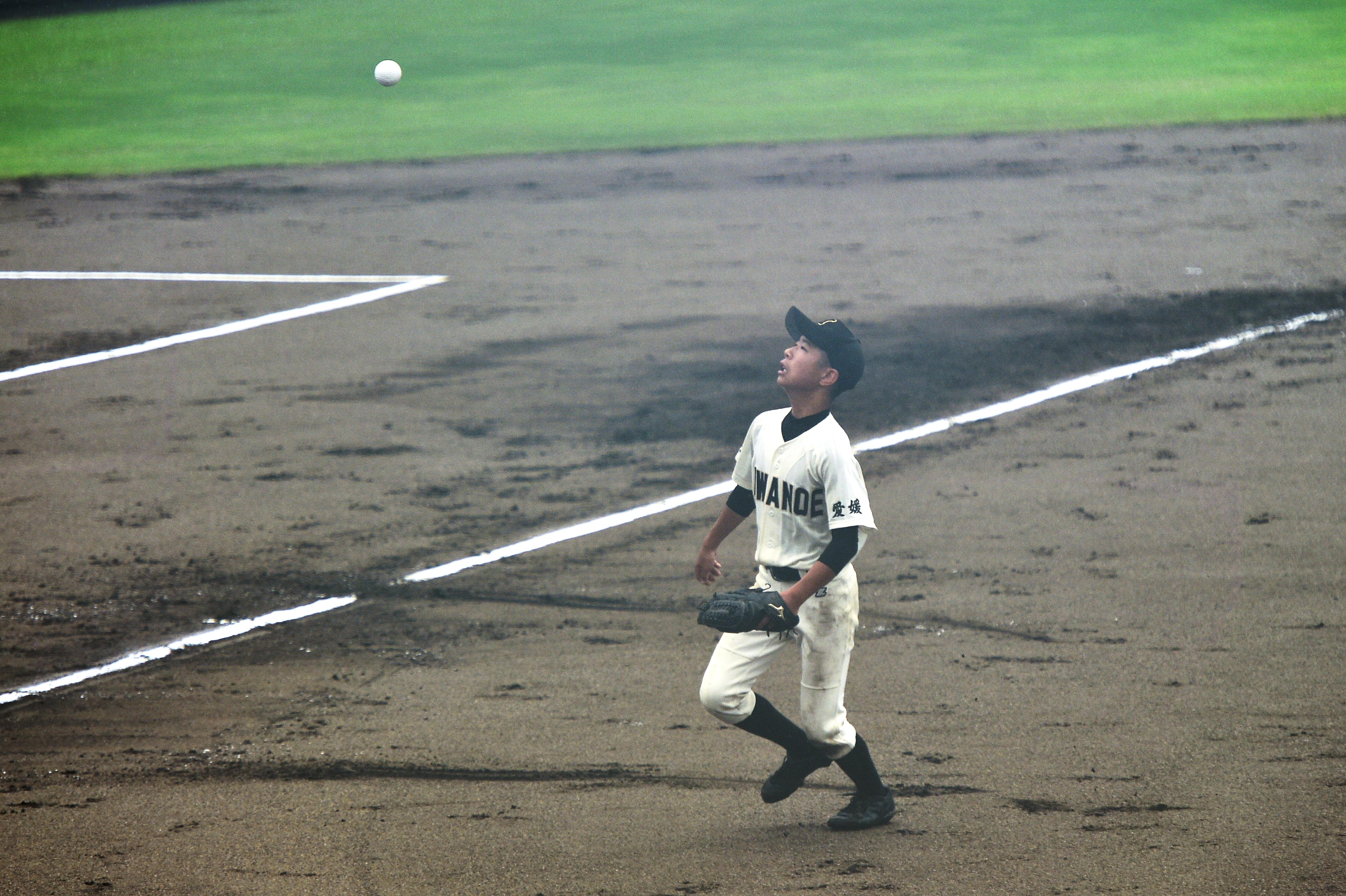 軟式野球 (895)