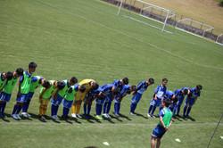 サッカー (503)