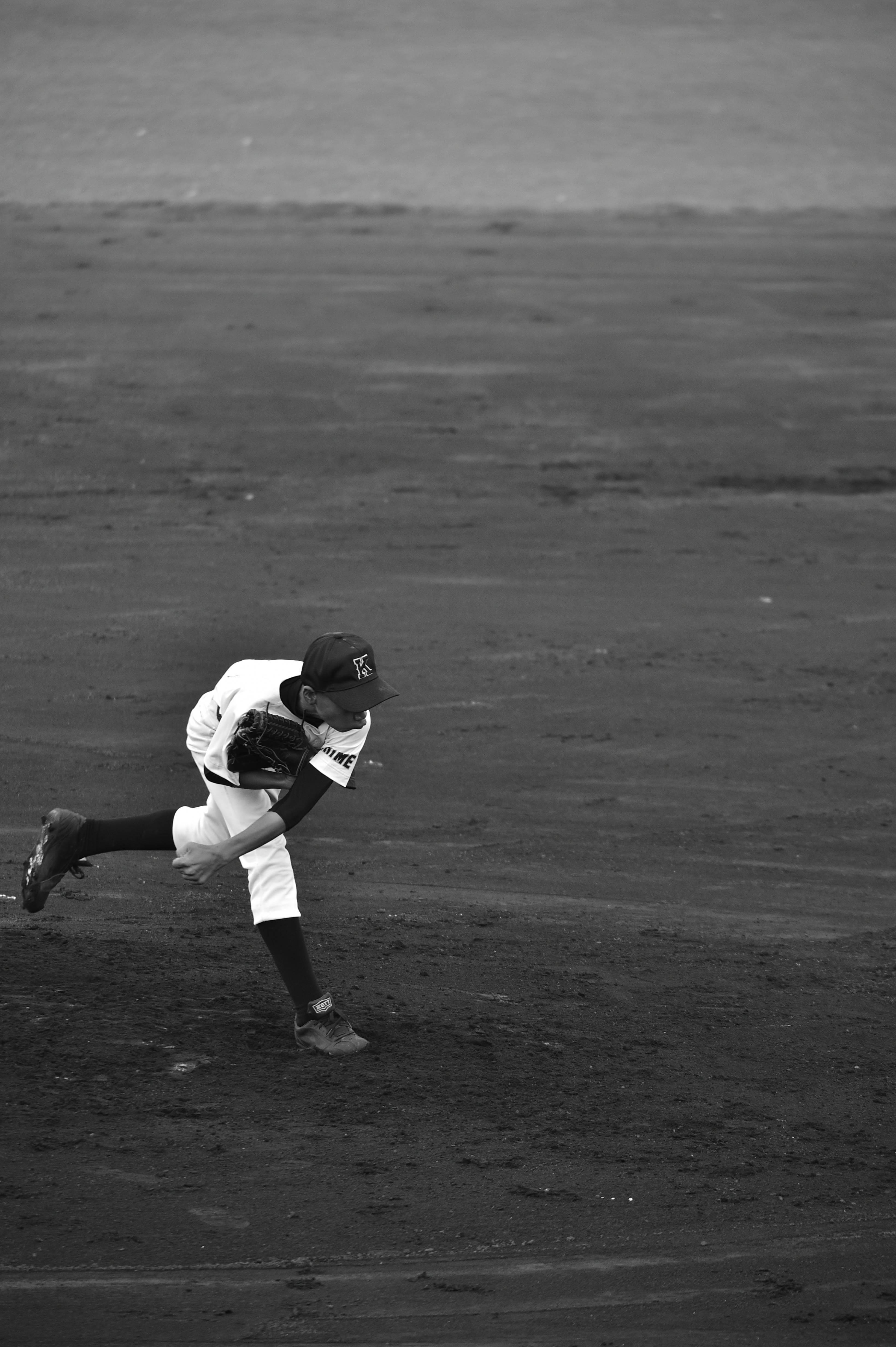 軟式野球 (228)