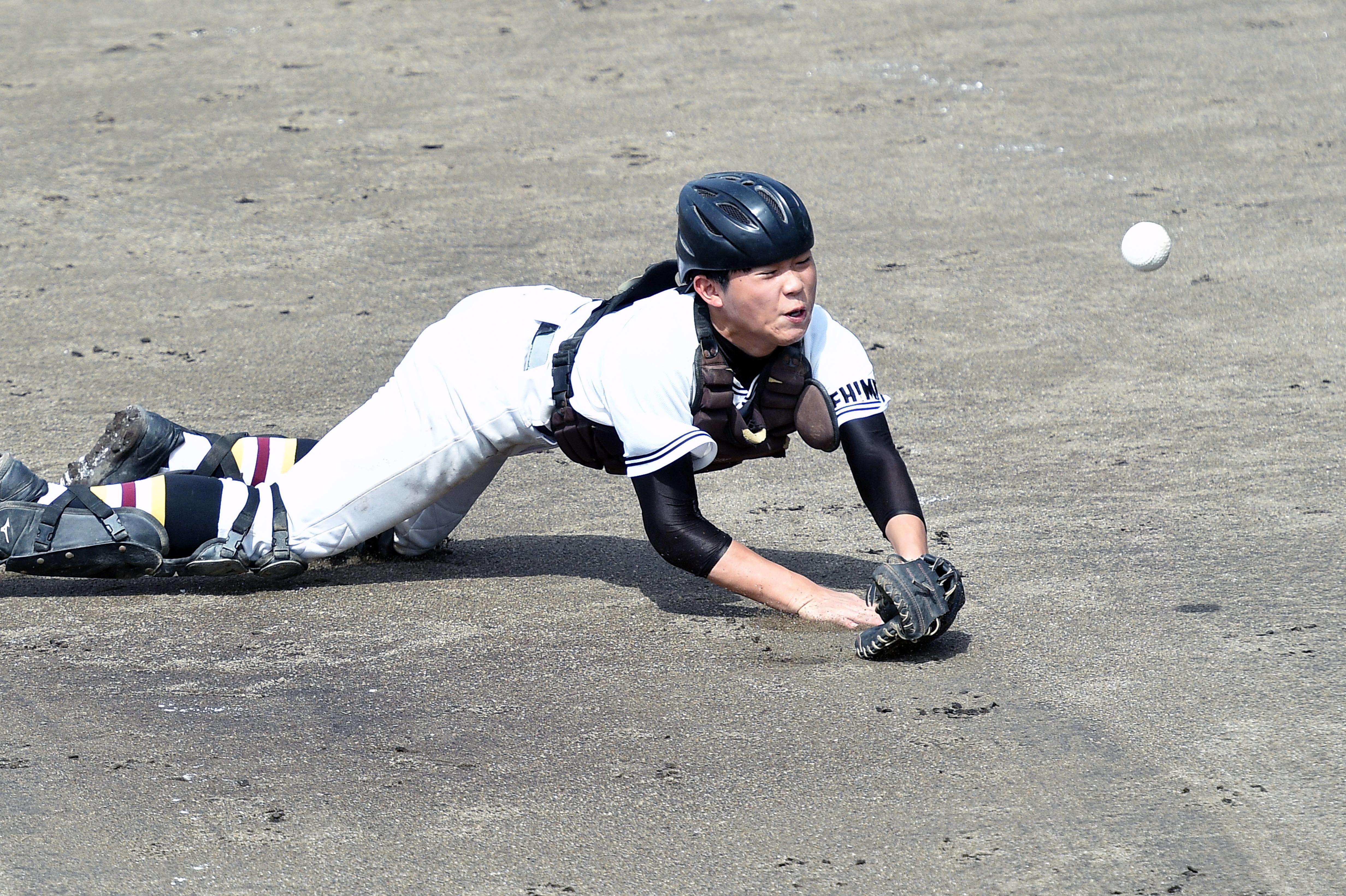 軟式野球 (264)
