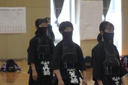剣道 (76)