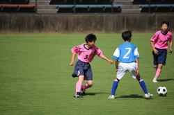 サッカー (53)