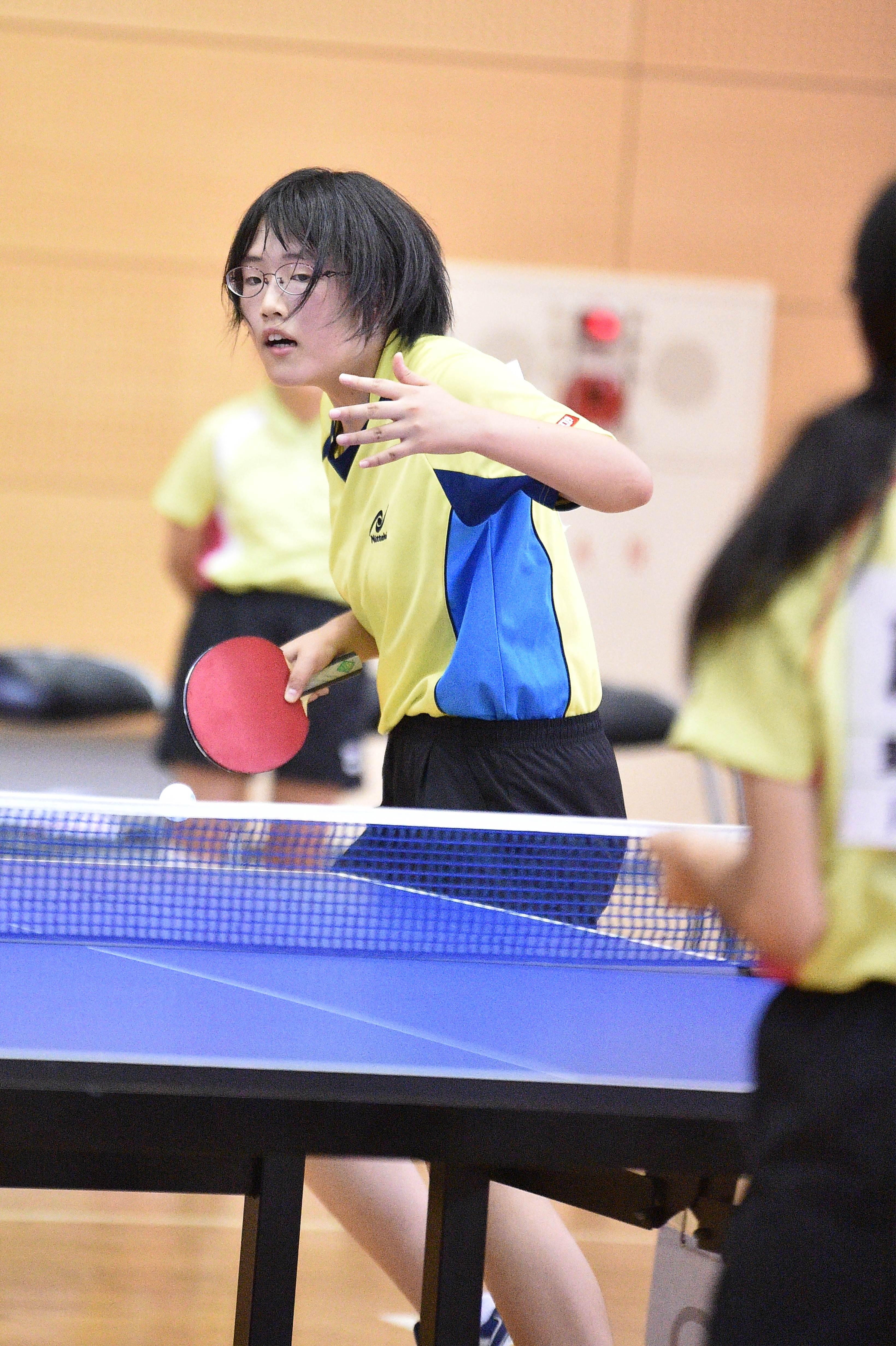 table_tennis (47)