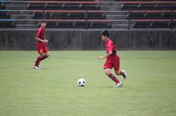 サッカー (1182)
