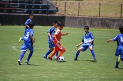 サッカー (486)