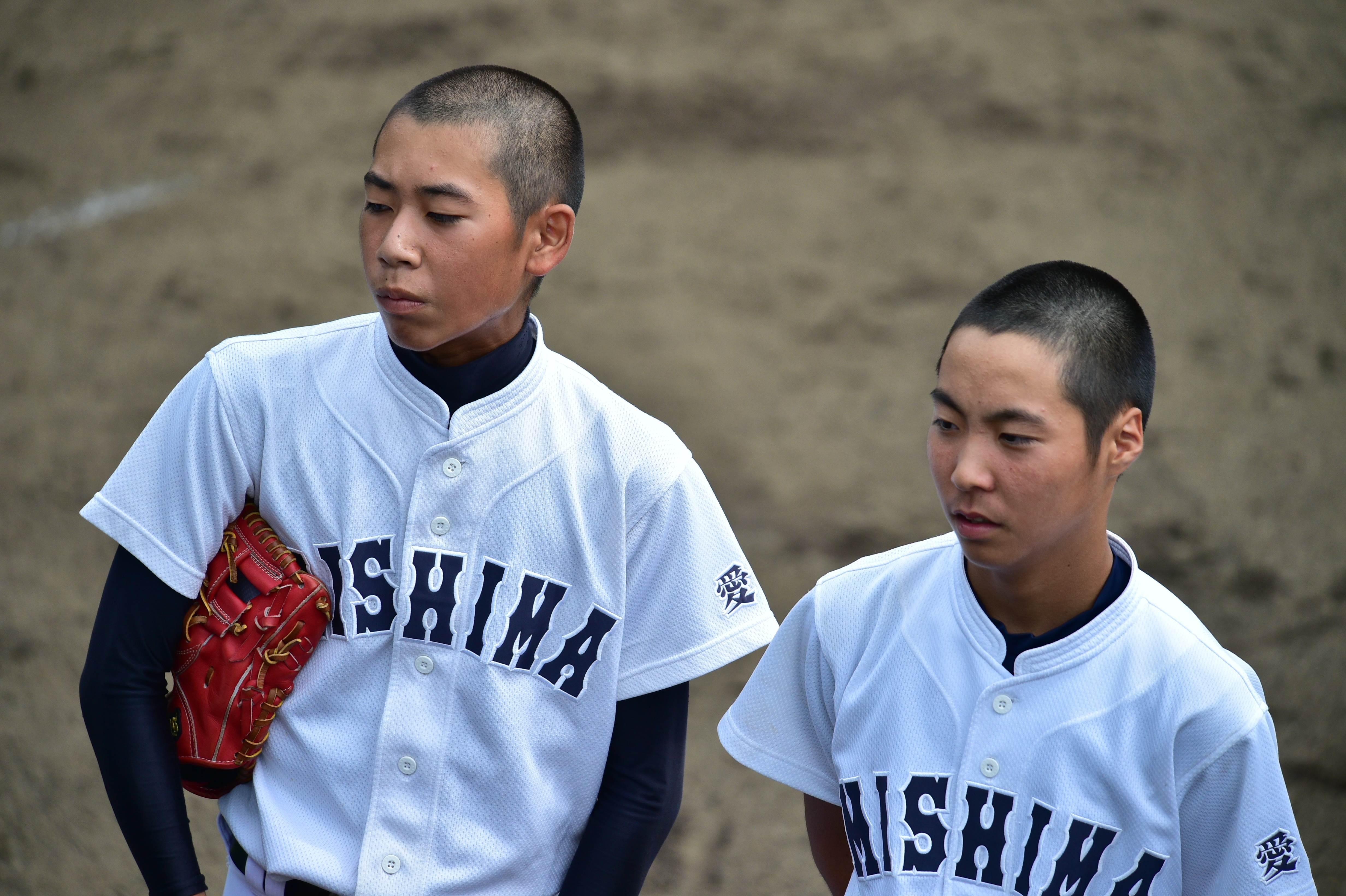 軟式野球 (64)