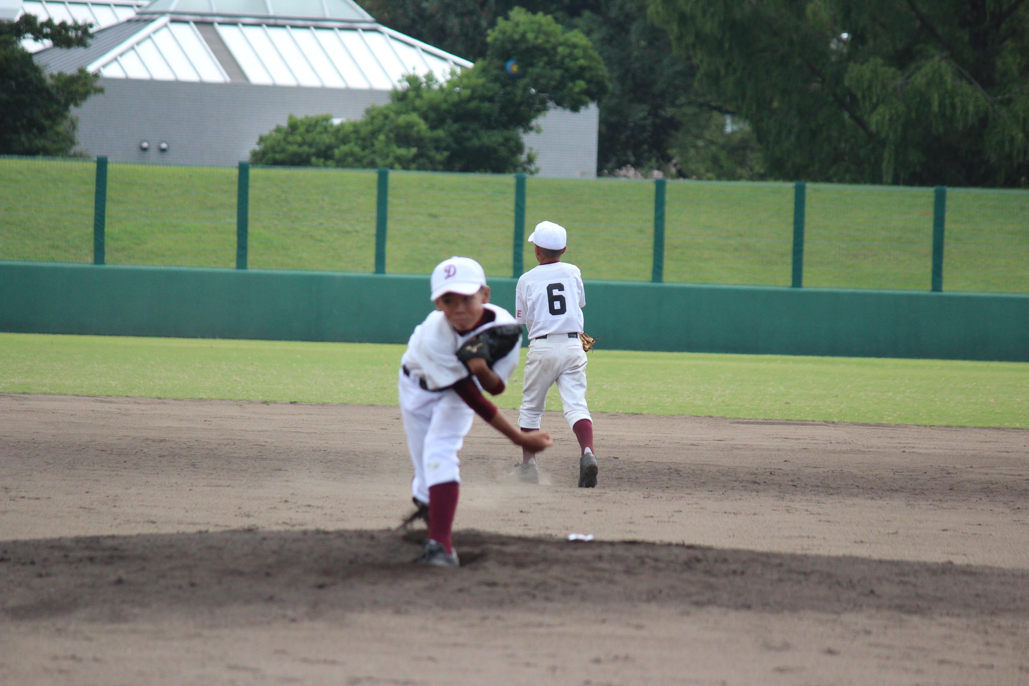 野球 (877)