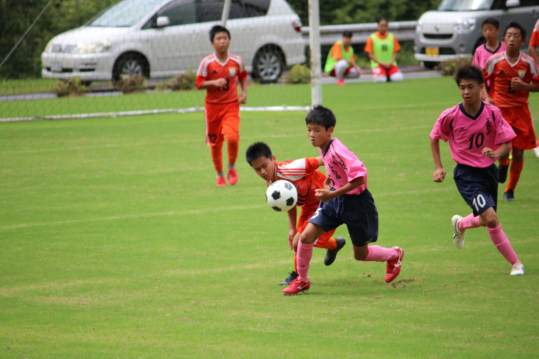 サッカー (110)