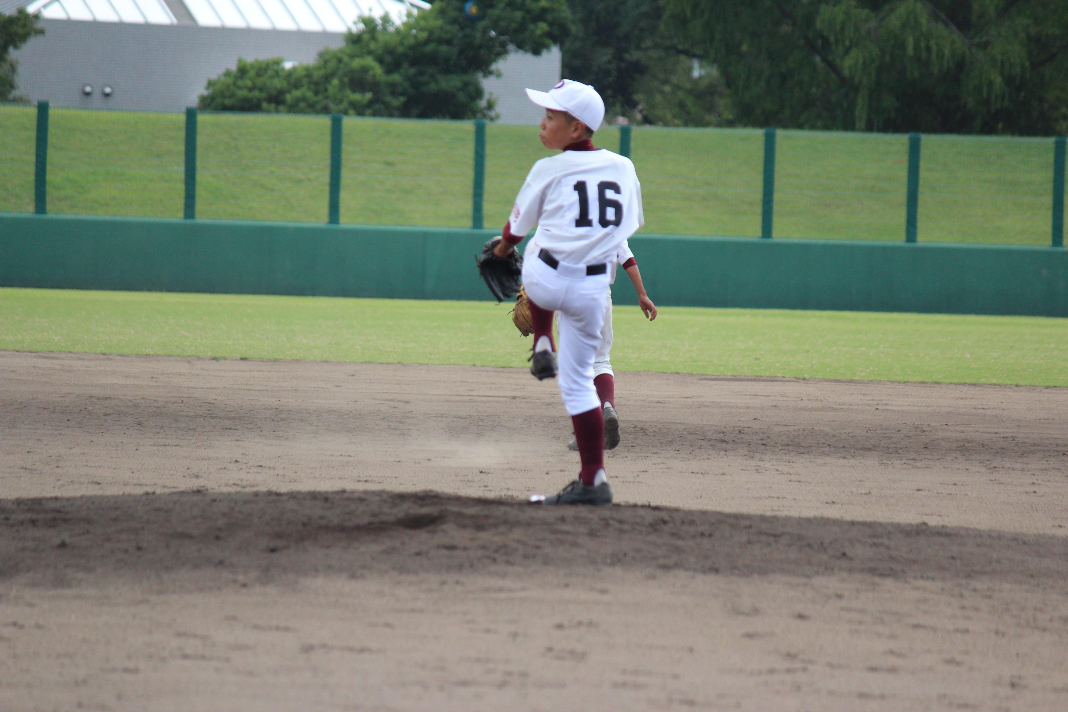 野球 (874)