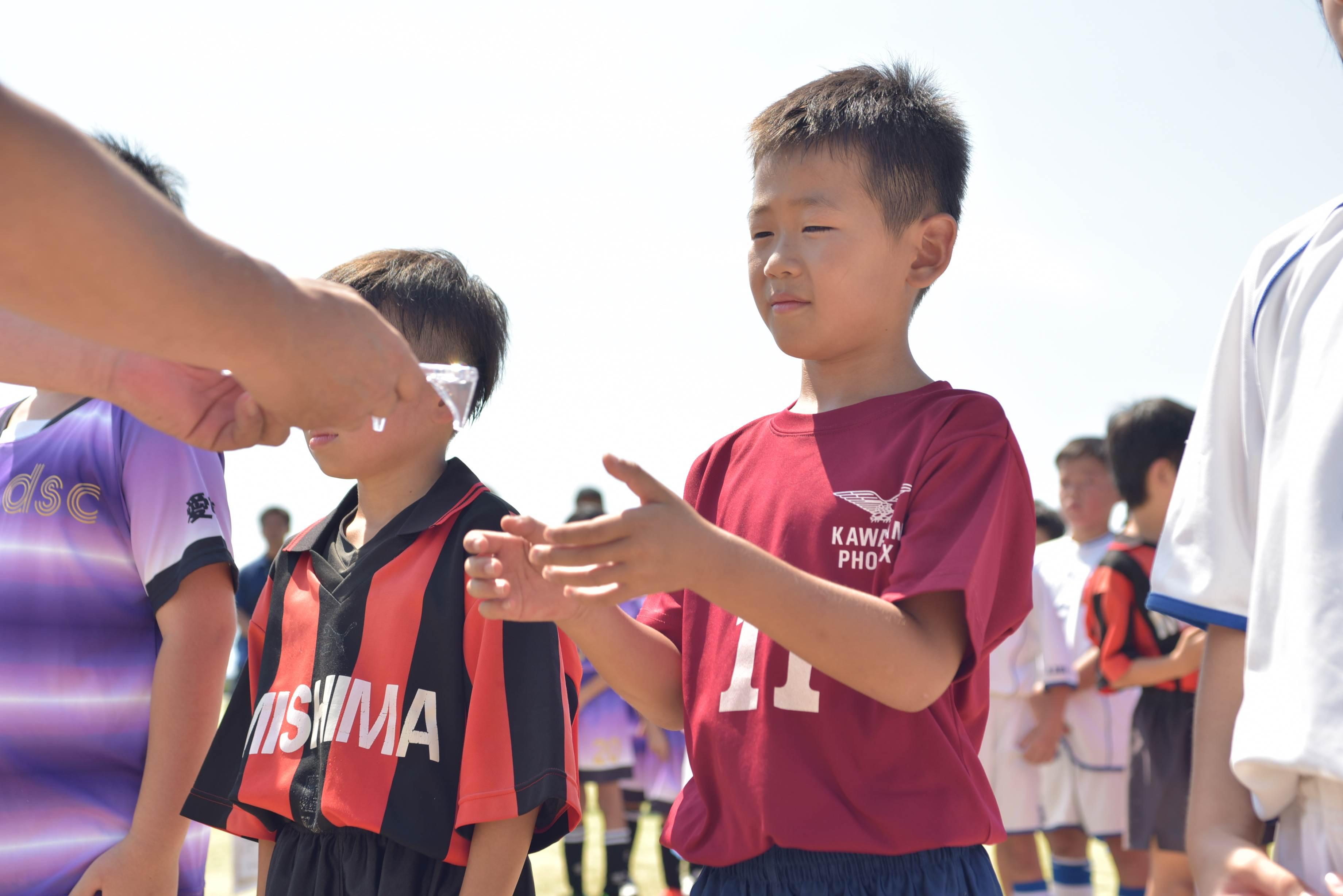 mini_soccer (94)