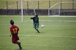 サッカー (1248)