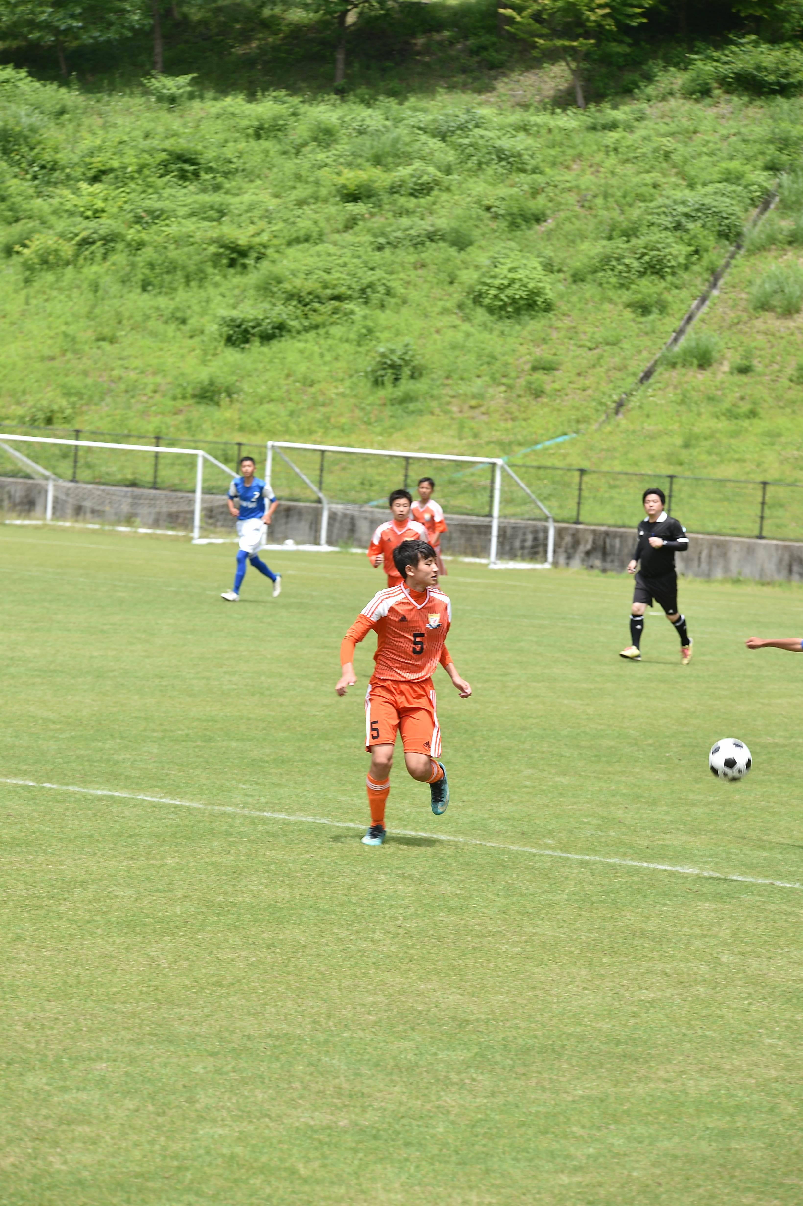 サッカー (231)