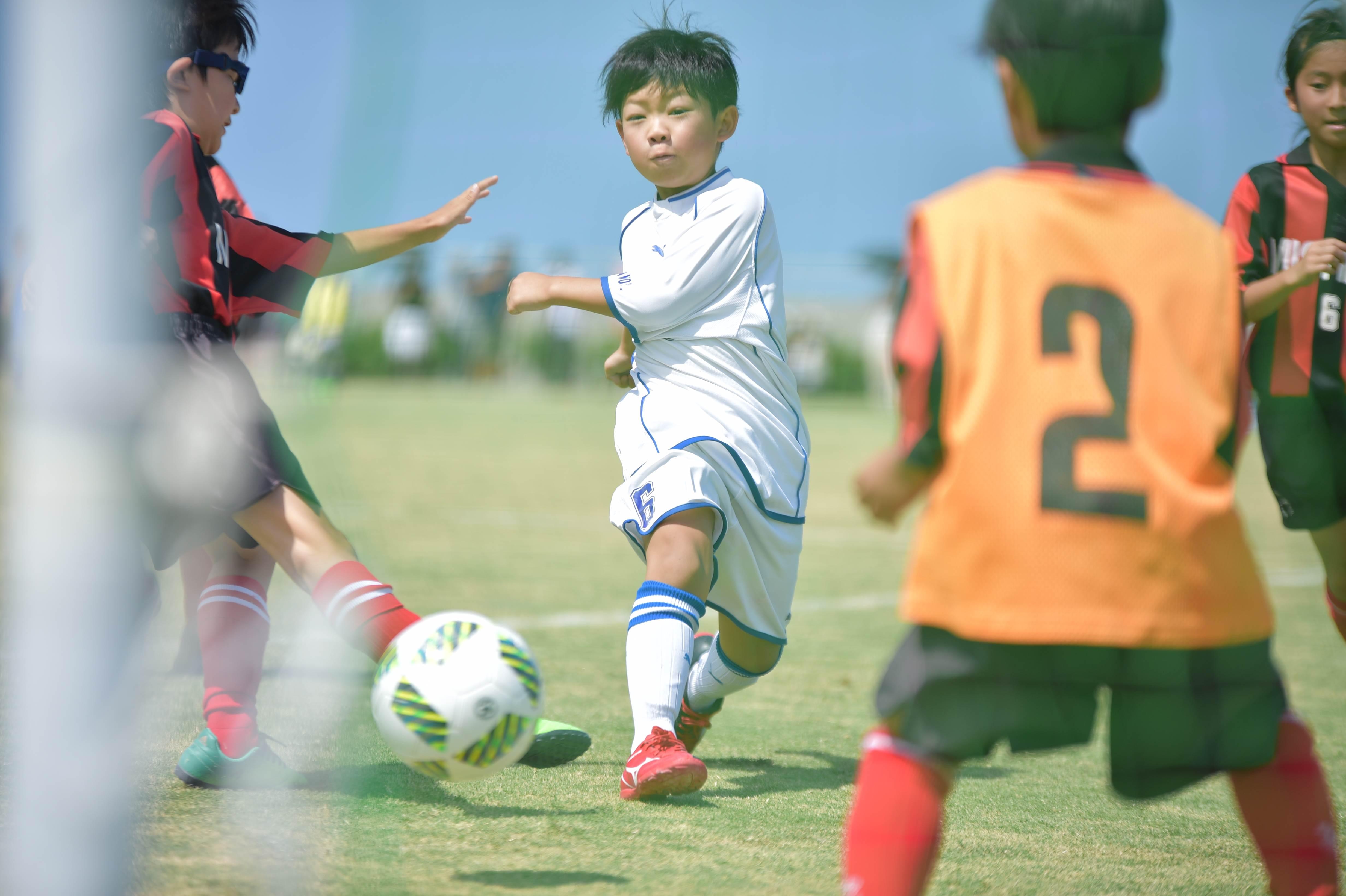 mini_soccer (370)