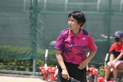 ソフトテニス (824)