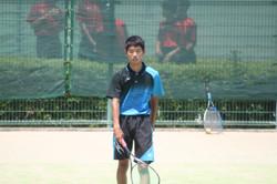 ソフトテニス (842)