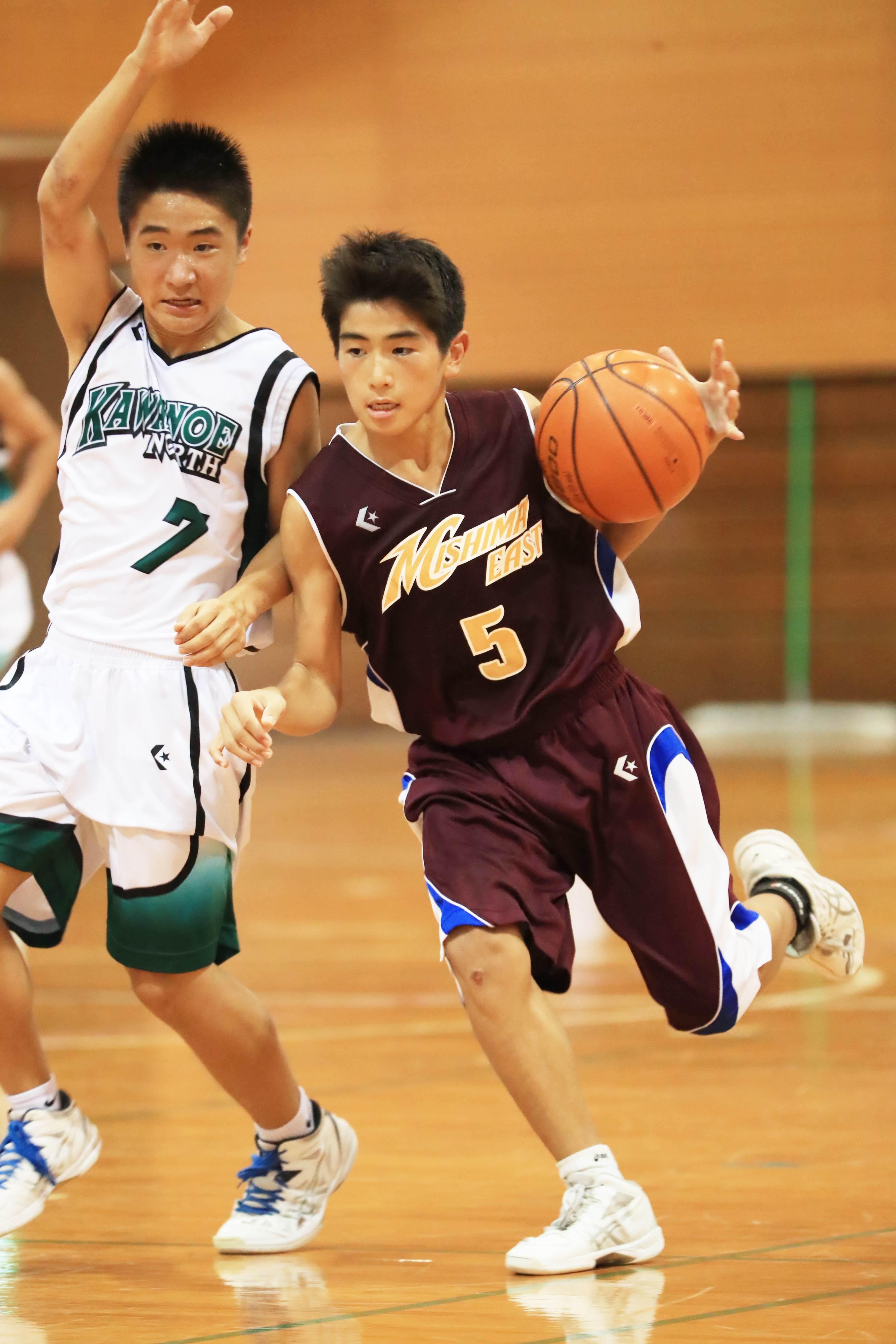 basketball (92)