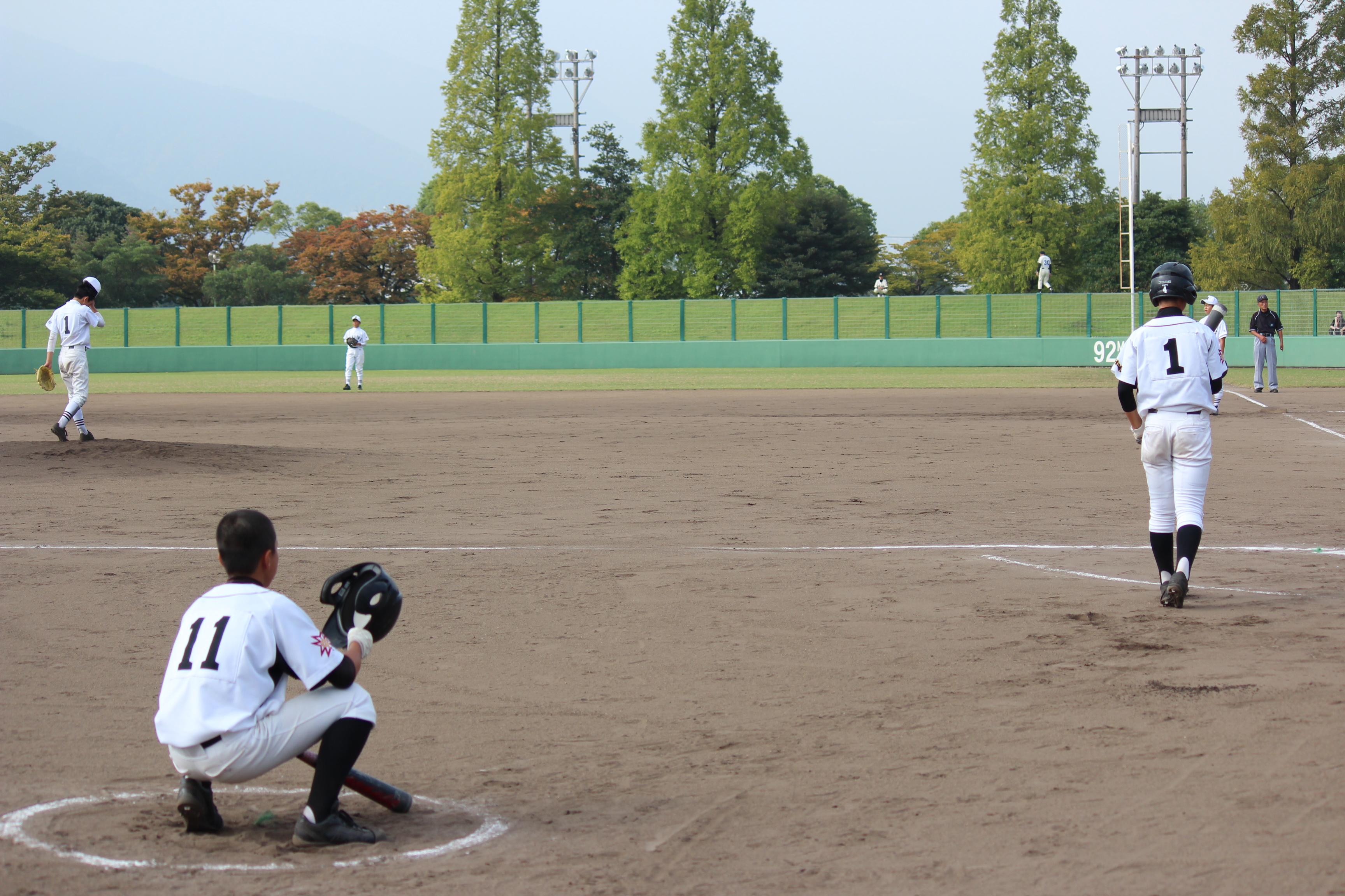 野球 (402)