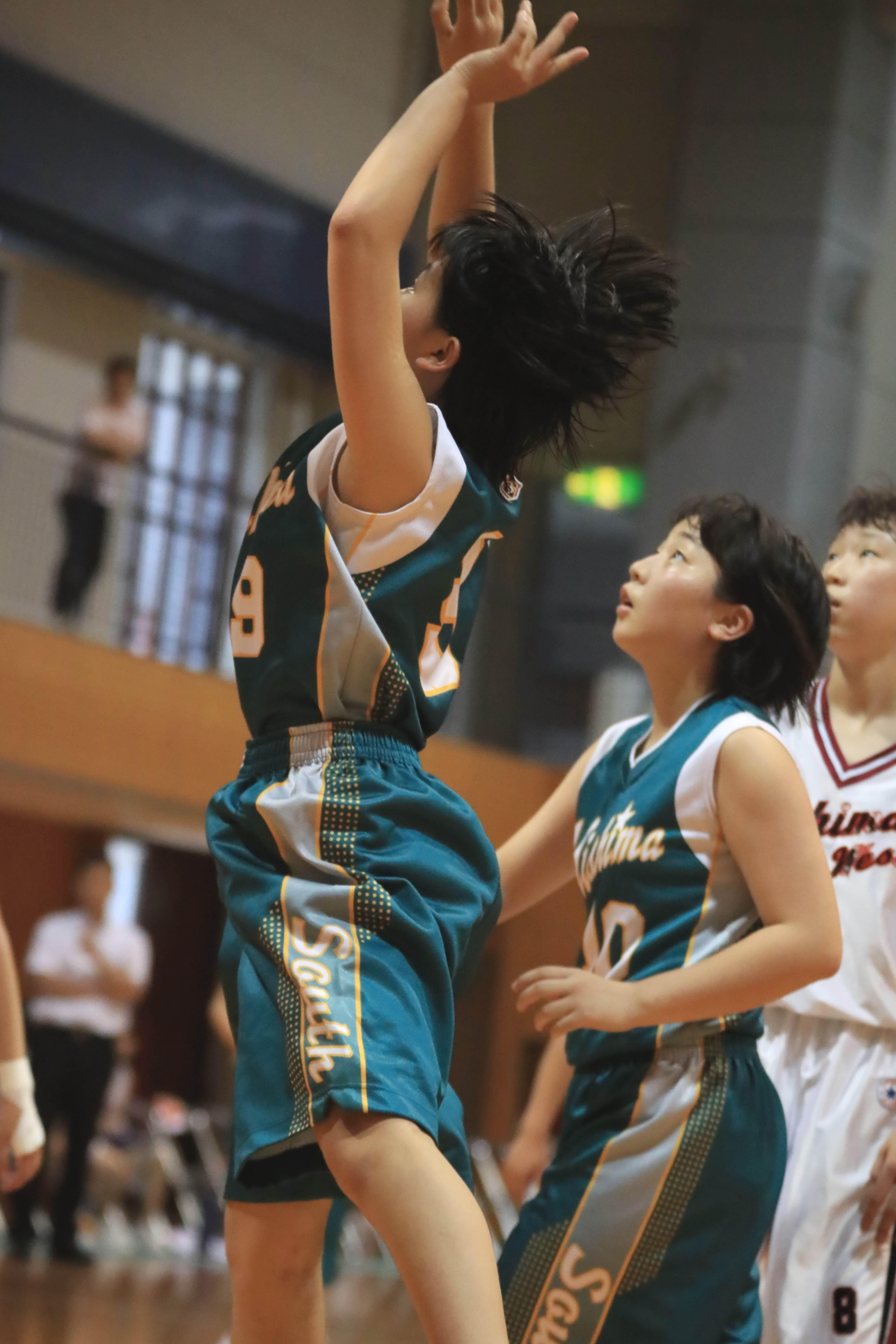 バスケットボール (68)