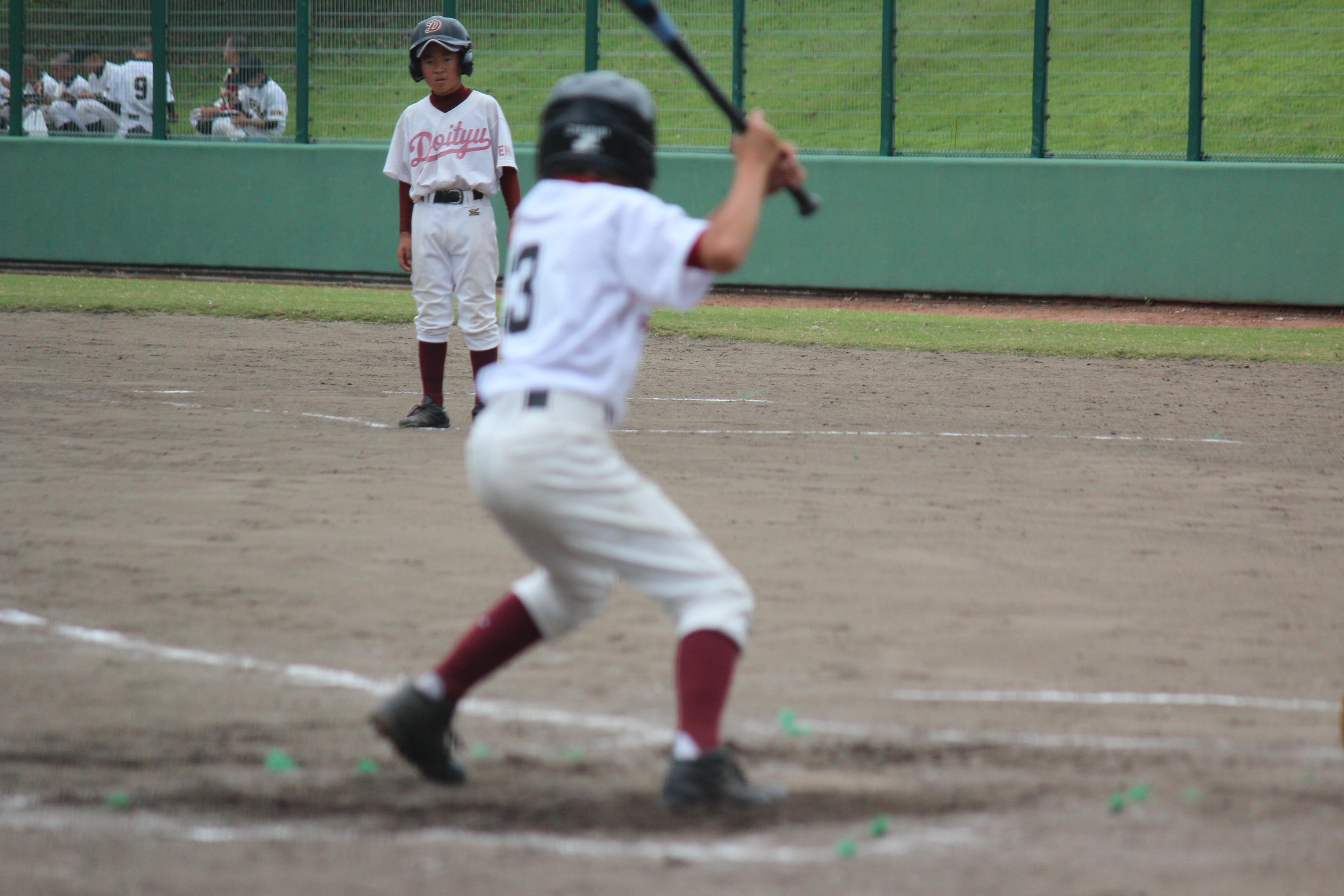 野球 (260)