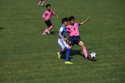 サッカー (138)