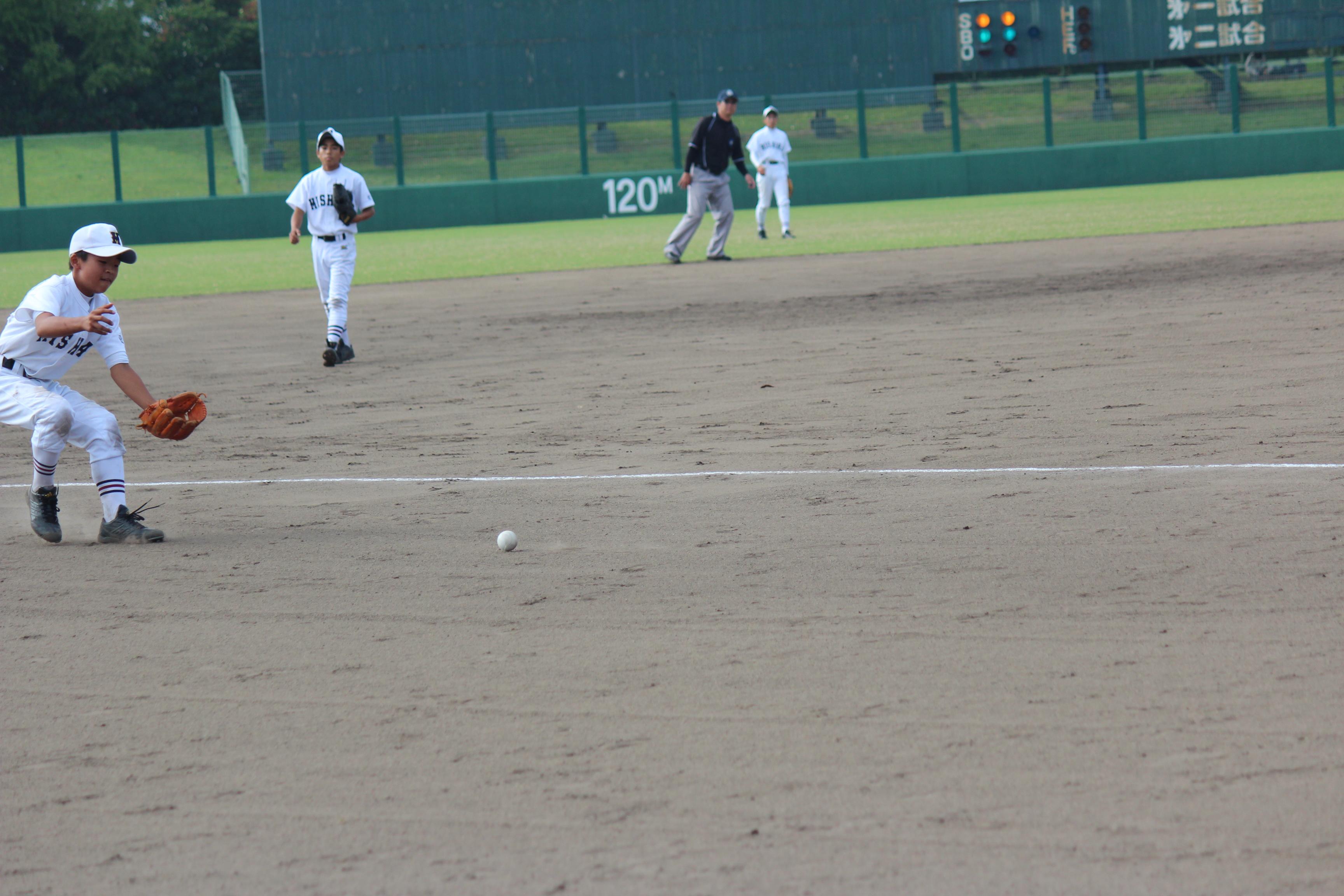 野球 (411)