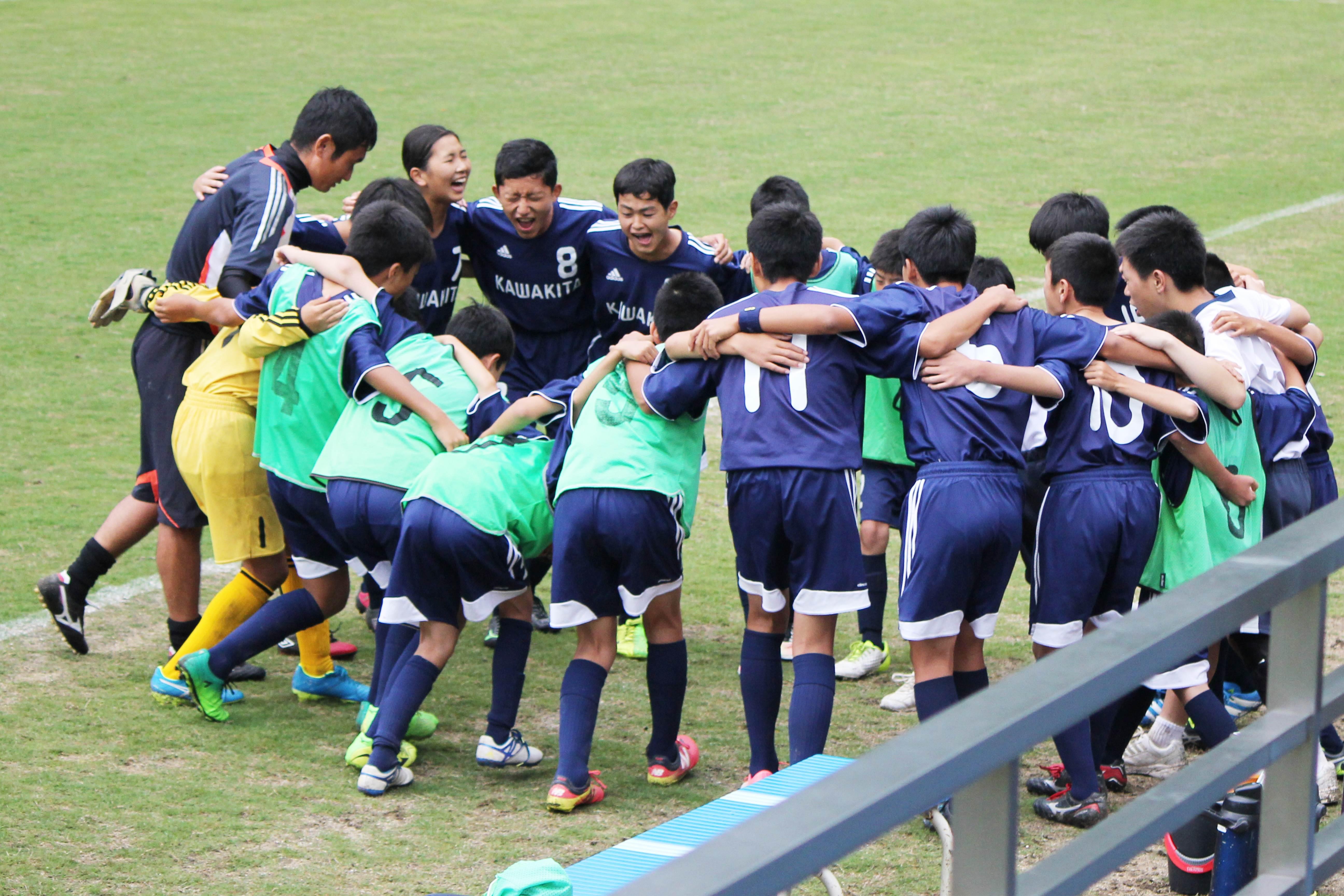 サッカー (10)