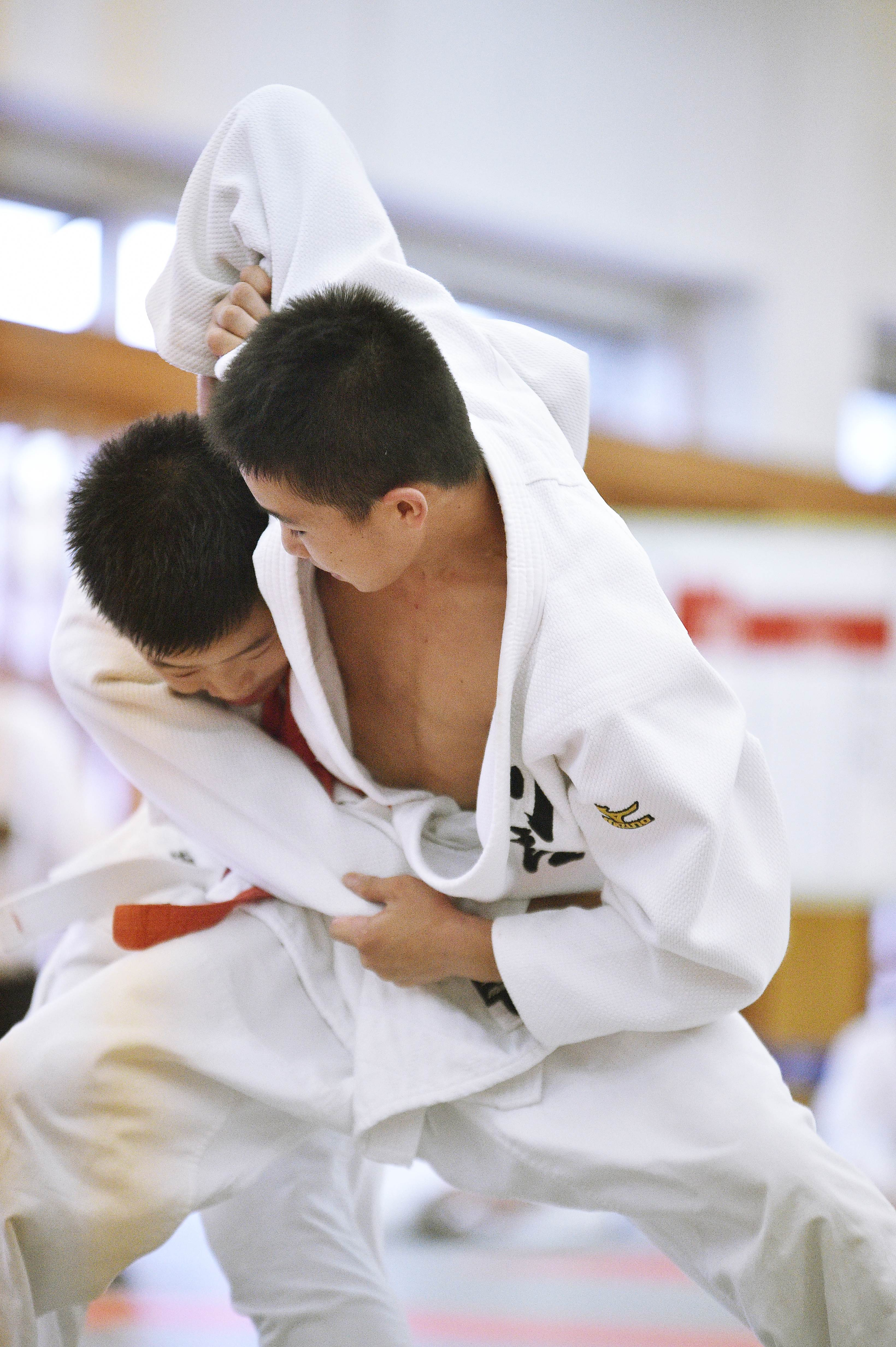 Judo (57)