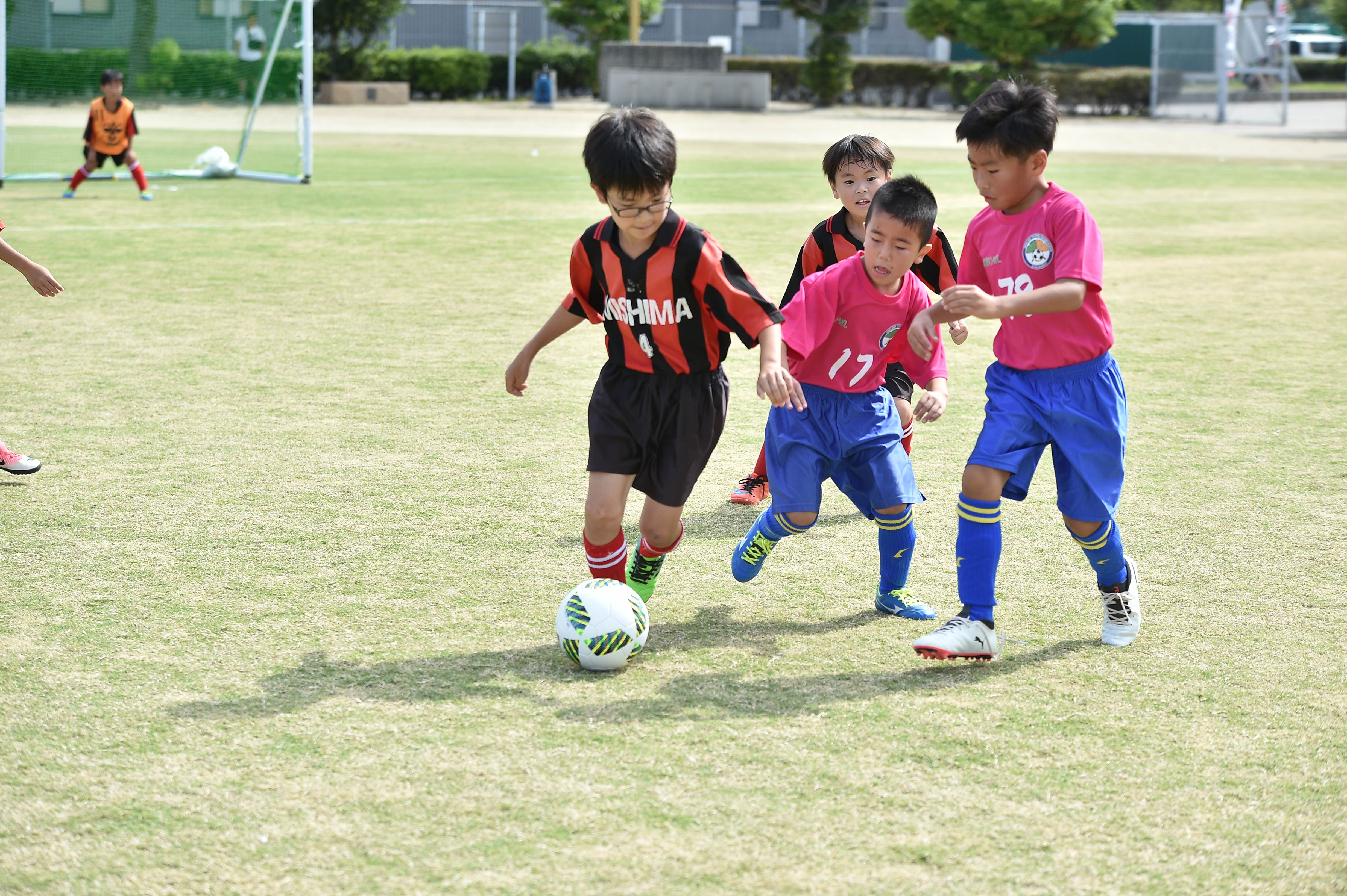 mini_soccer (162)