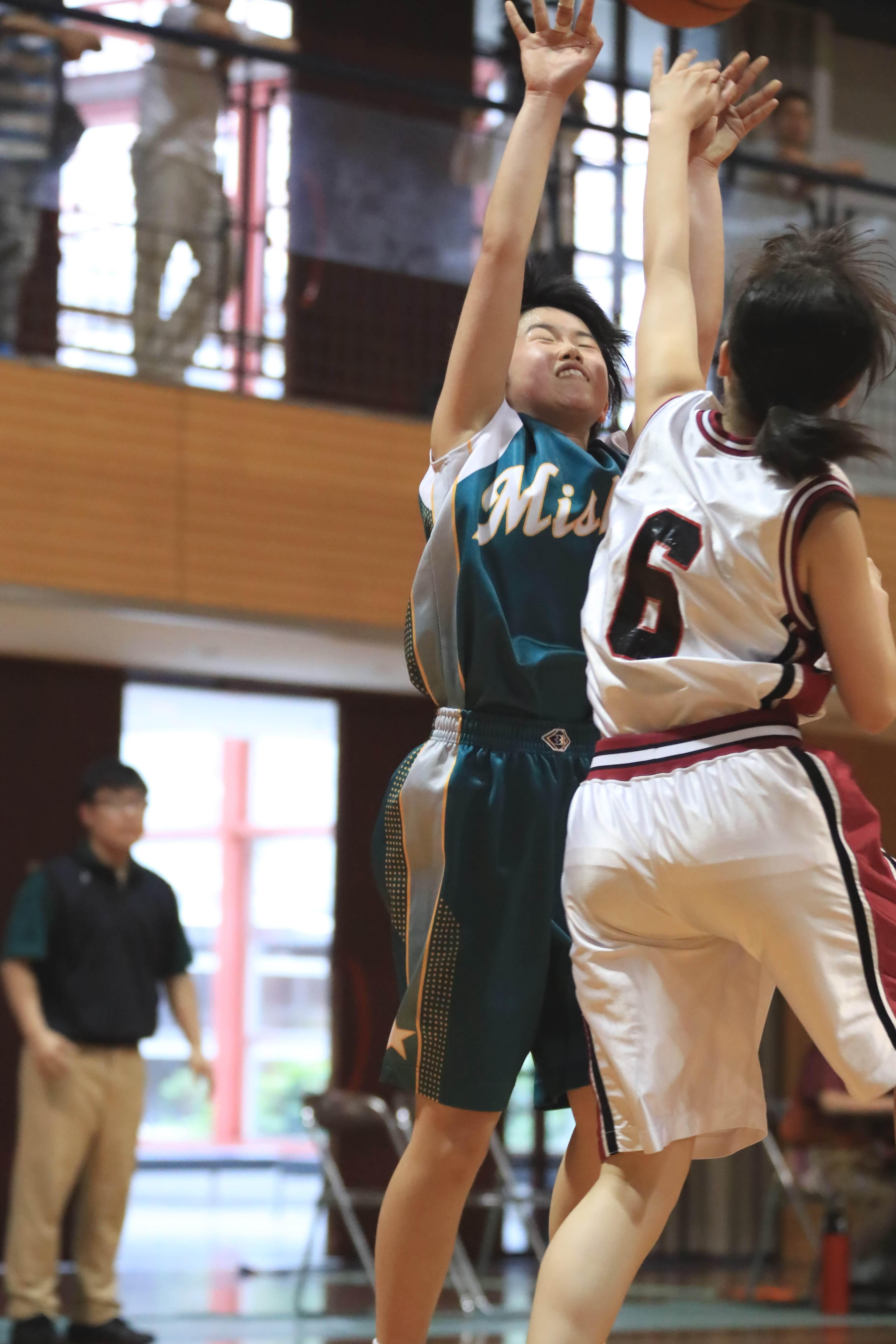 バスケットボール (69)